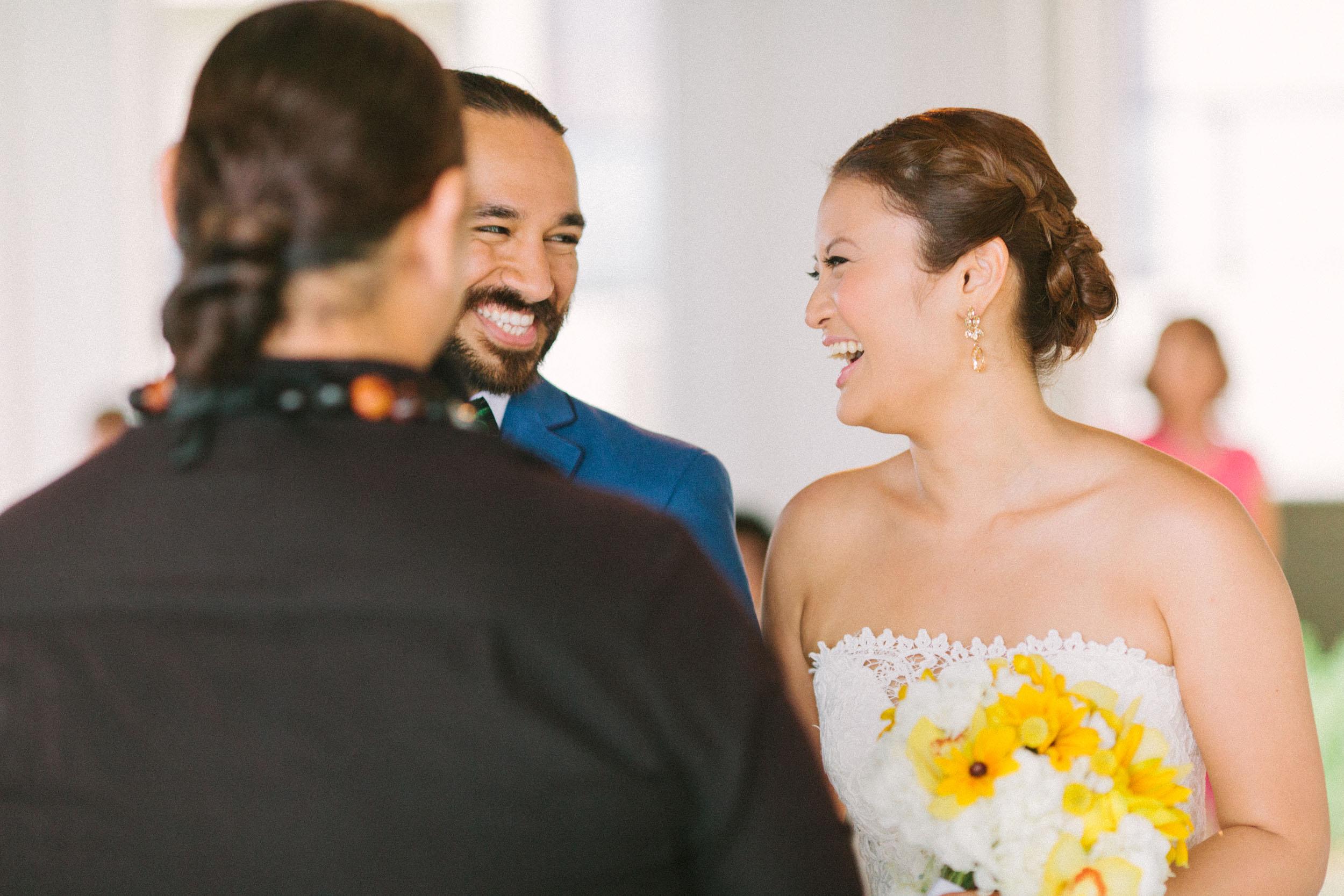 turtle-bay-wedding-oahu-024.jpg