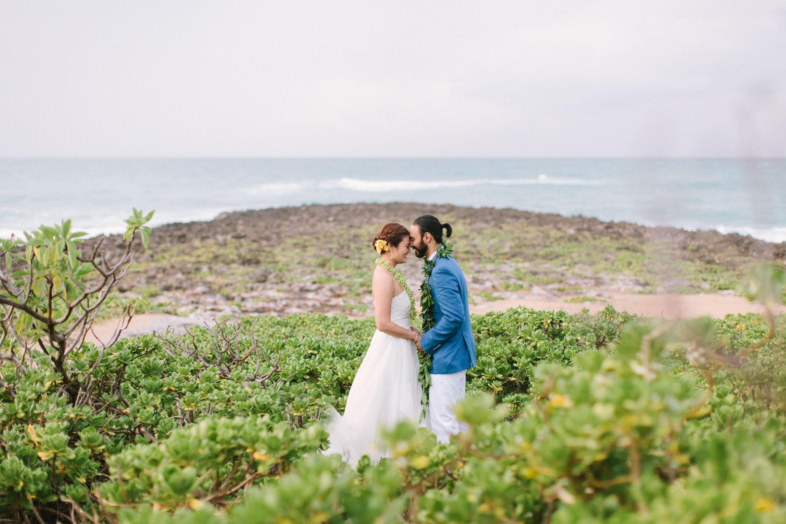 turtle-bay-wedding-oahu-027.jpg