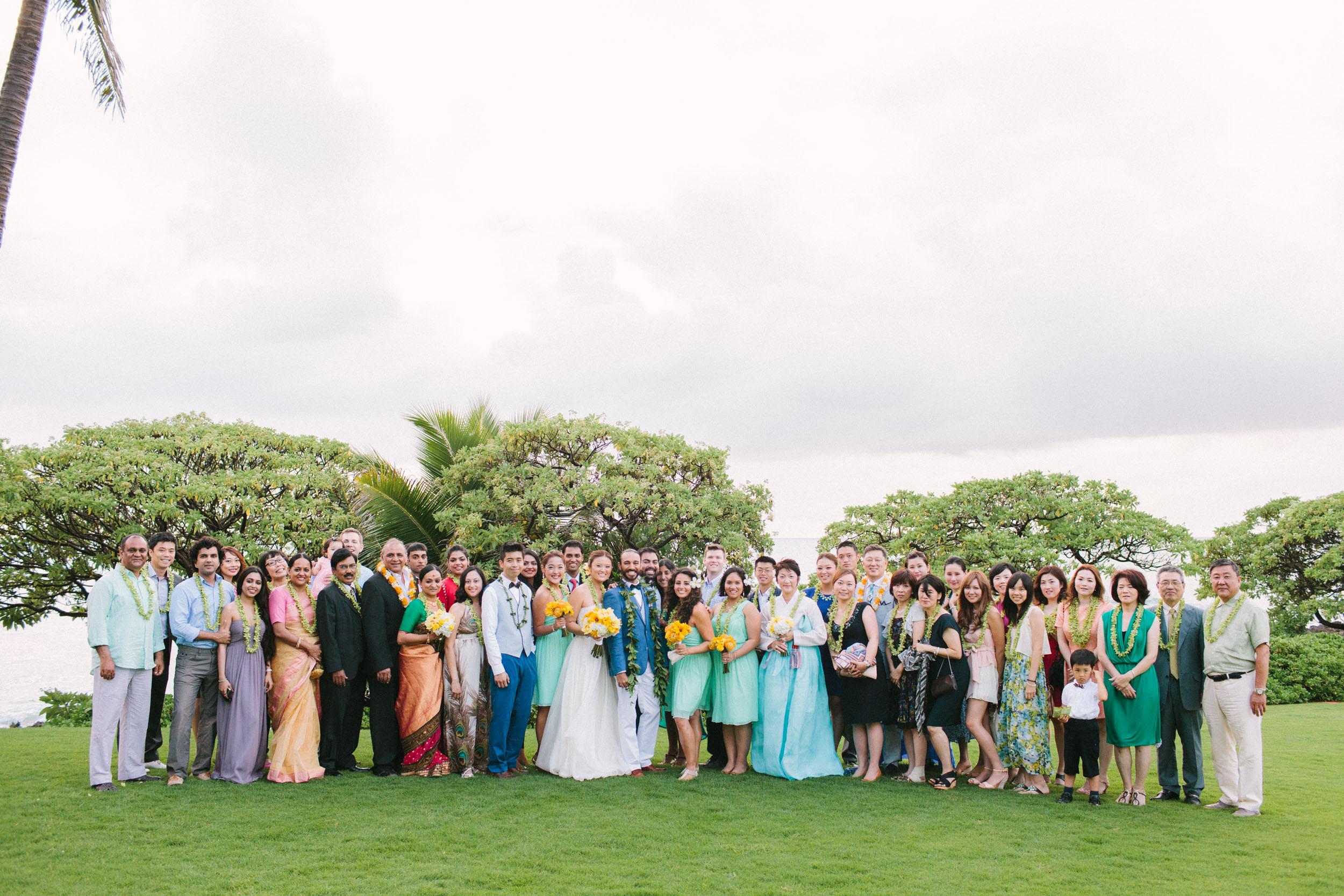 turtle-bay-wedding-oahu-026.jpg
