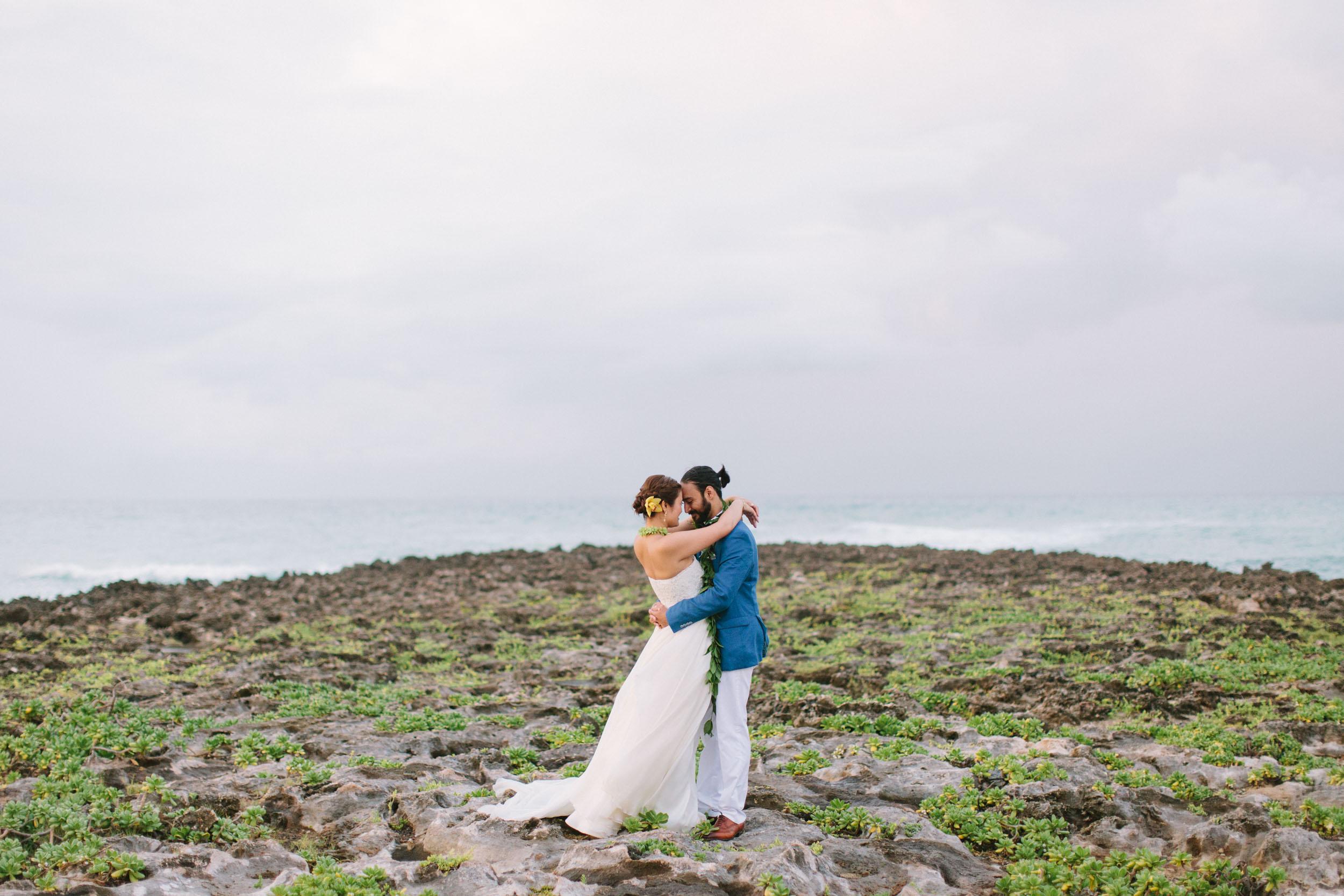 turtle-bay-wedding-oahu-028.jpg