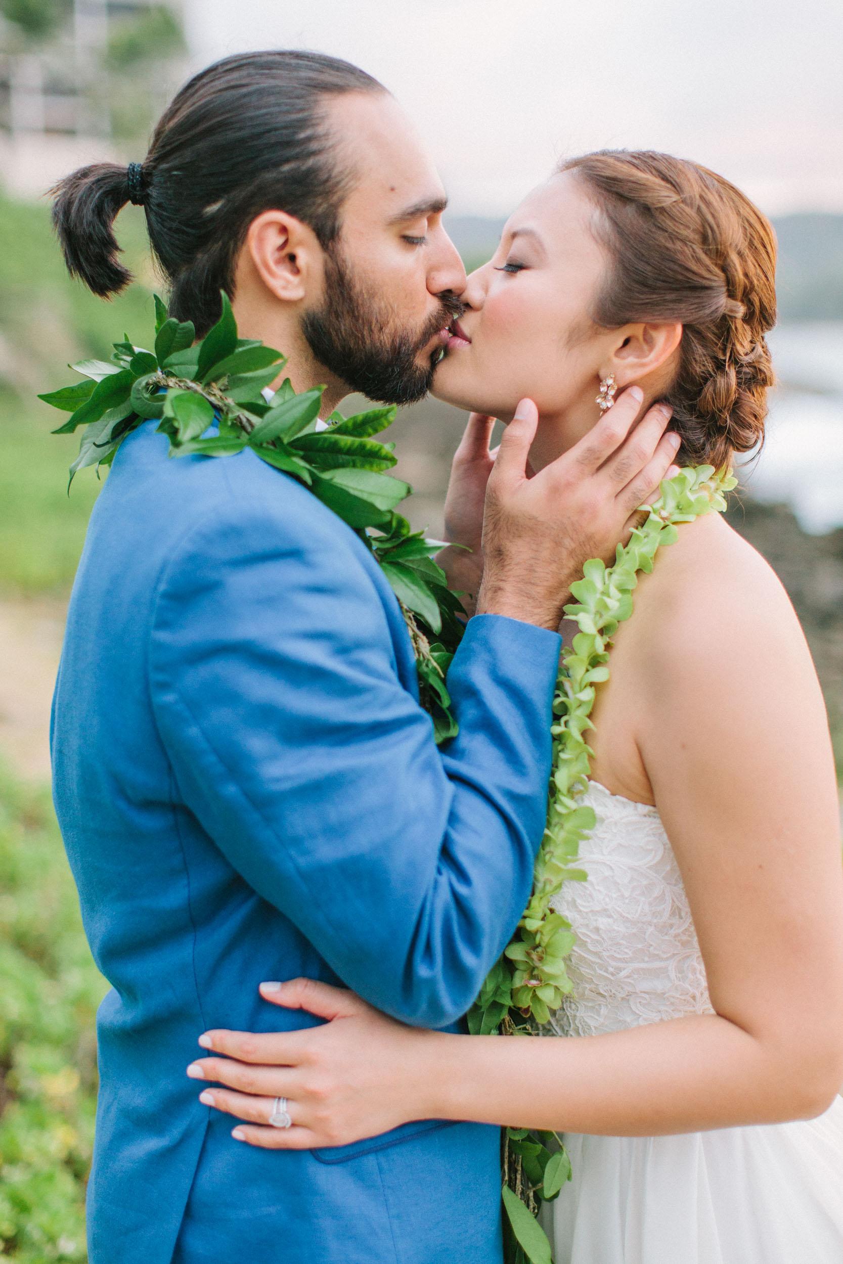 turtle-bay-wedding-oahu-029.jpg