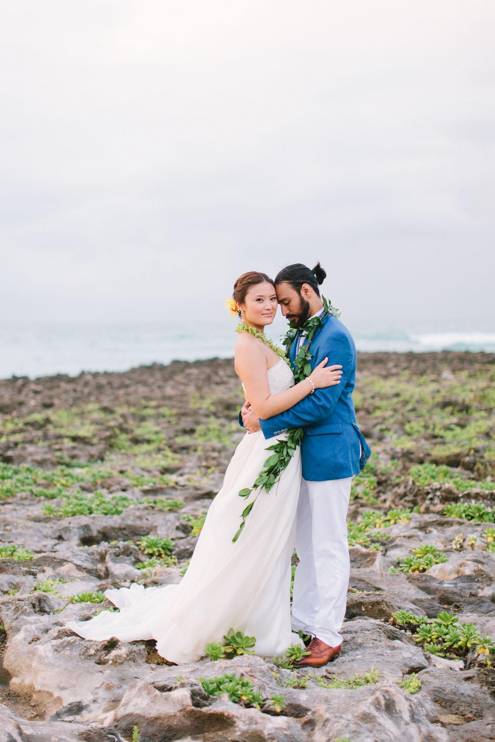 turtle-bay-wedding-oahu-030.jpg