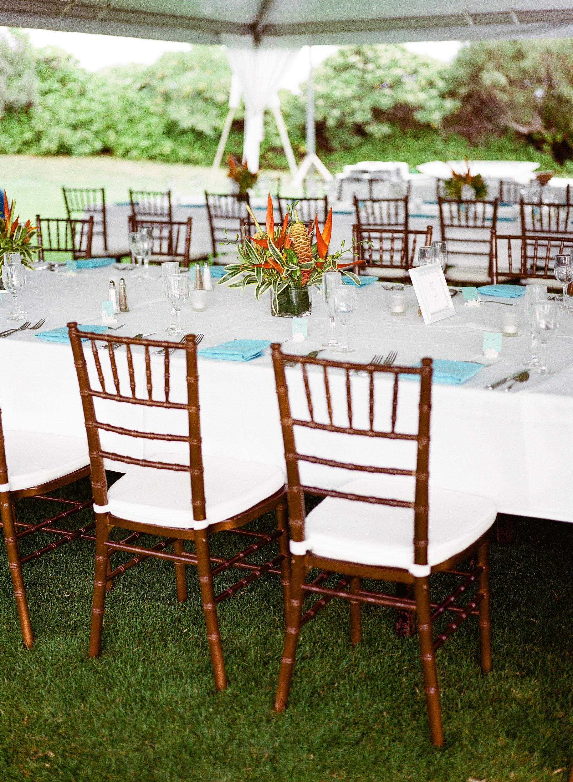 turtle-bay-wedding-oahu-033.jpg