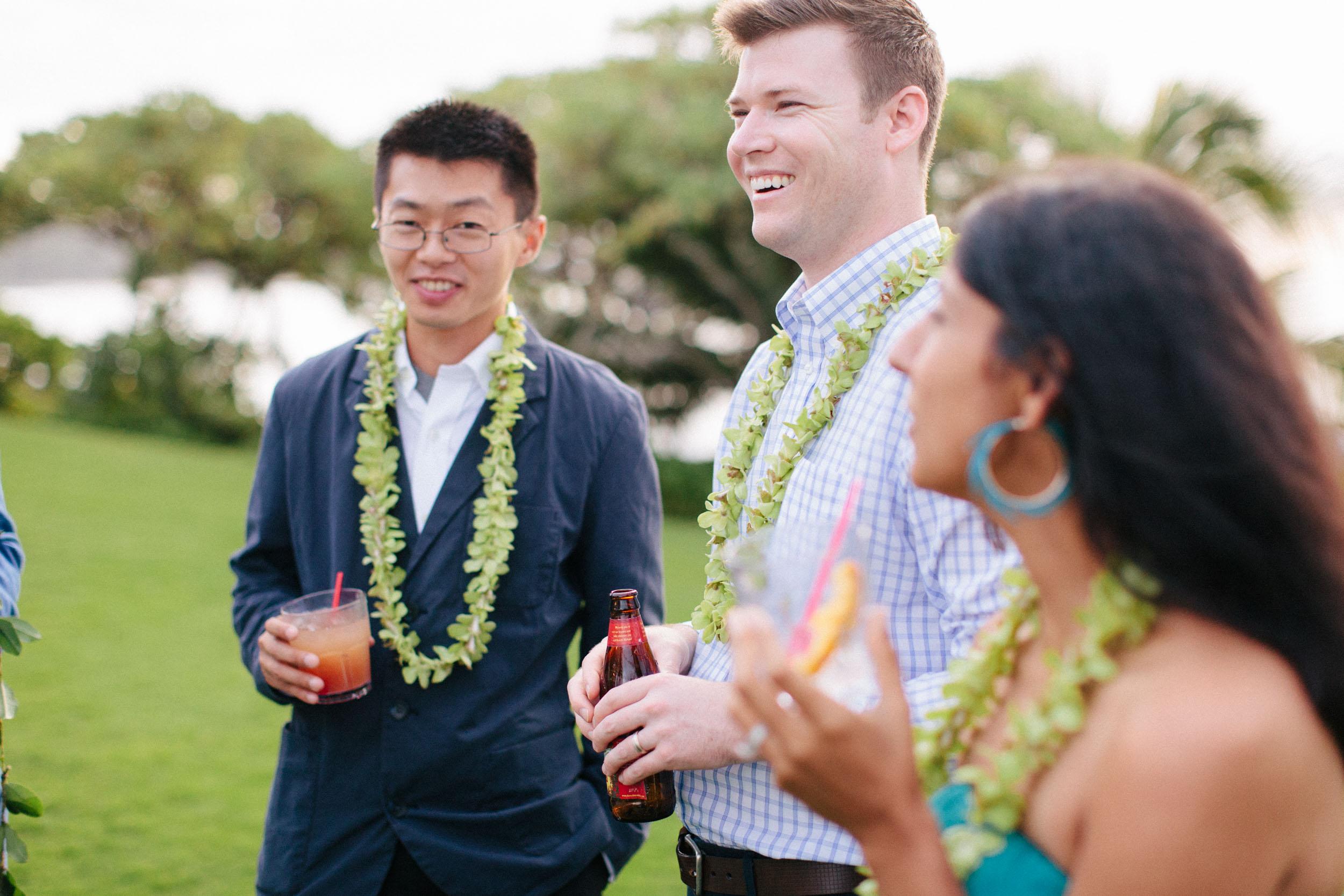 turtle-bay-wedding-oahu-036.jpg