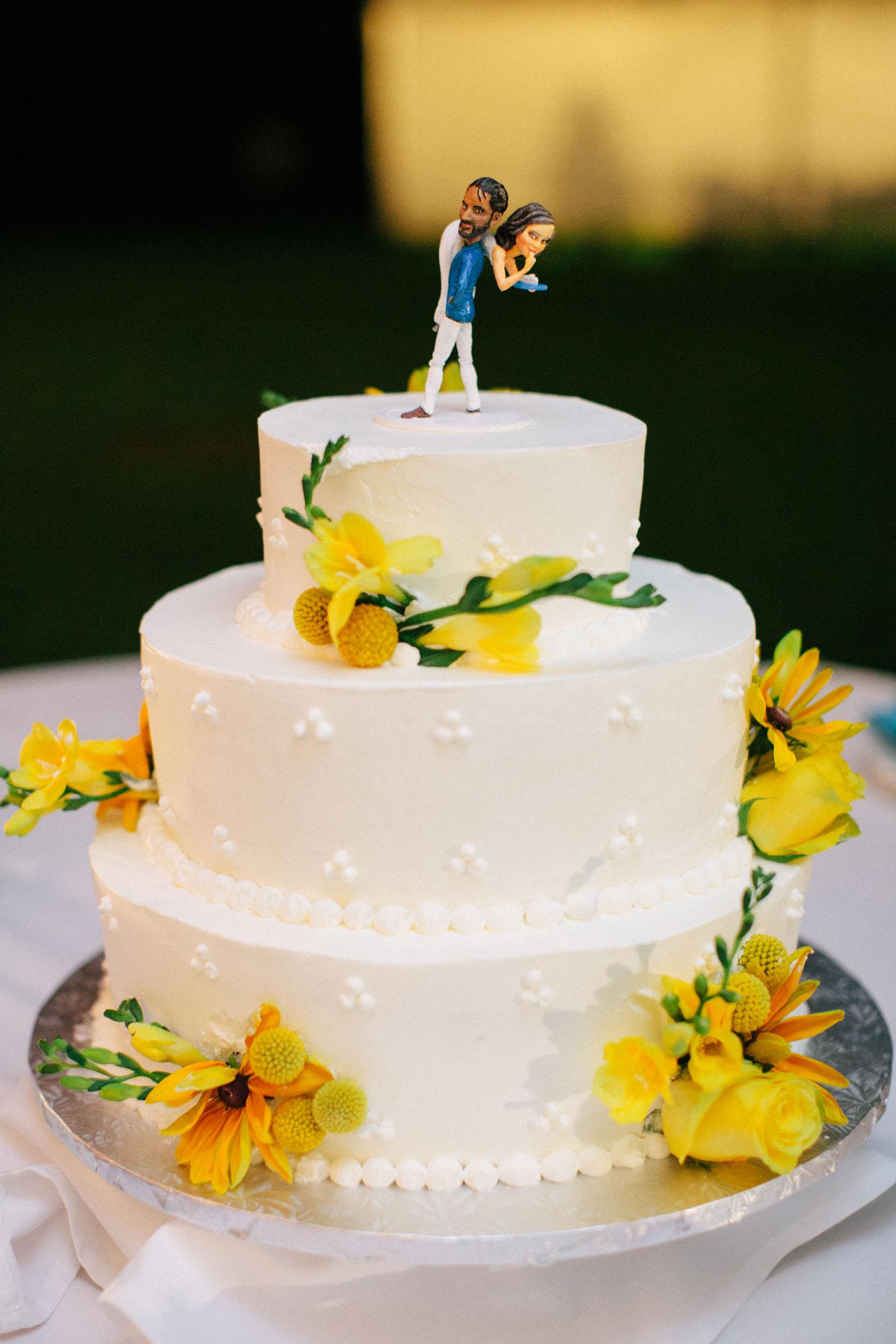 turtle-bay-wedding-oahu-038.jpg
