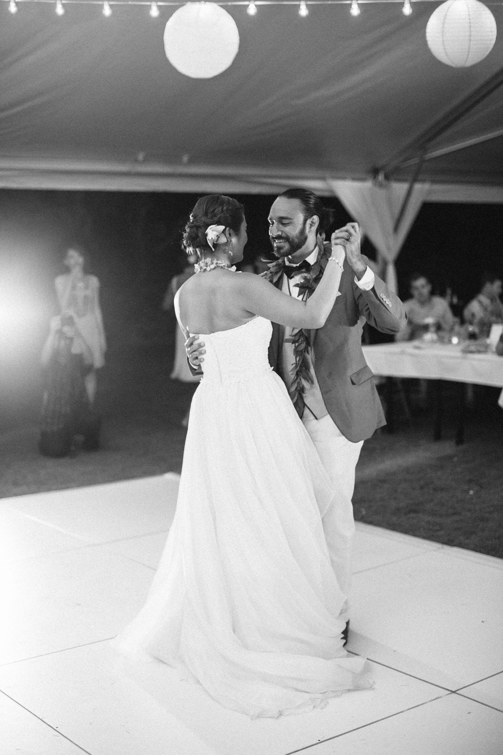 turtle-bay-wedding-oahu-039.jpg
