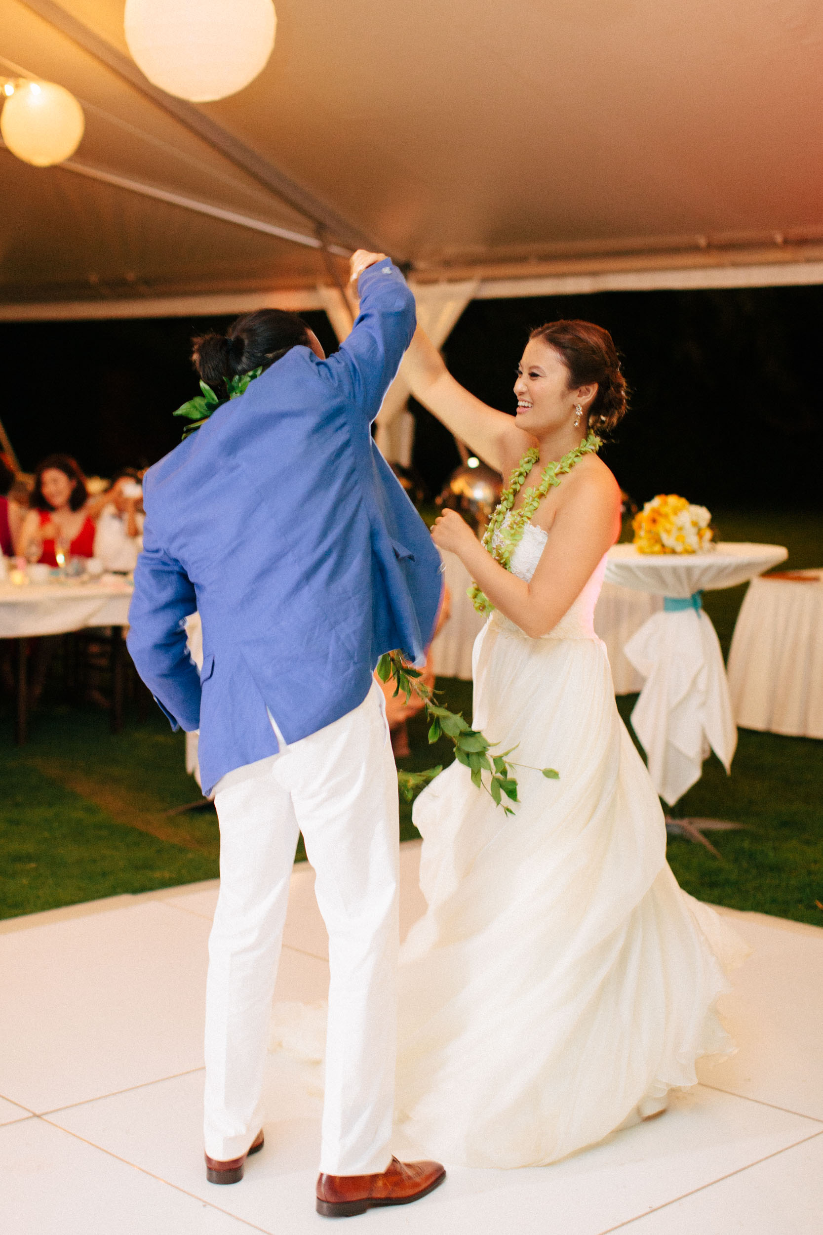 turtle-bay-wedding-oahu-040.jpg