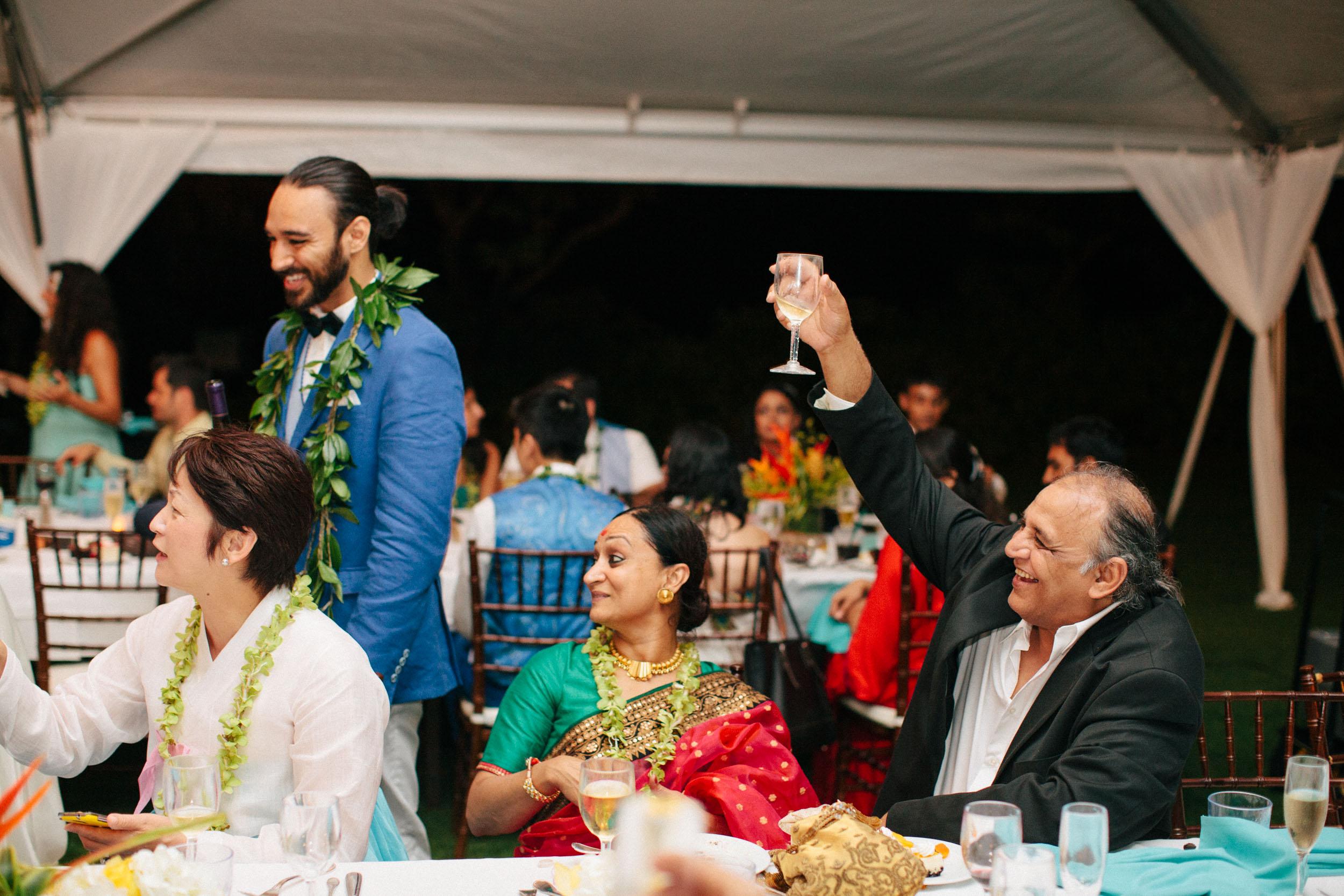 turtle-bay-wedding-oahu-042.jpg