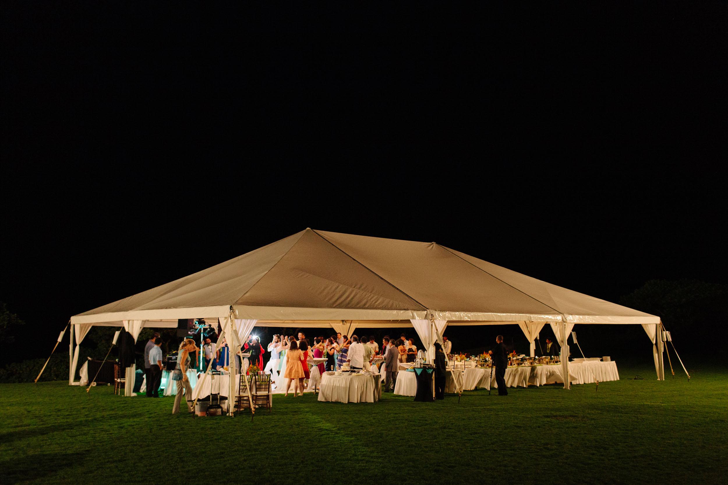turtle-bay-wedding-oahu-044.jpg