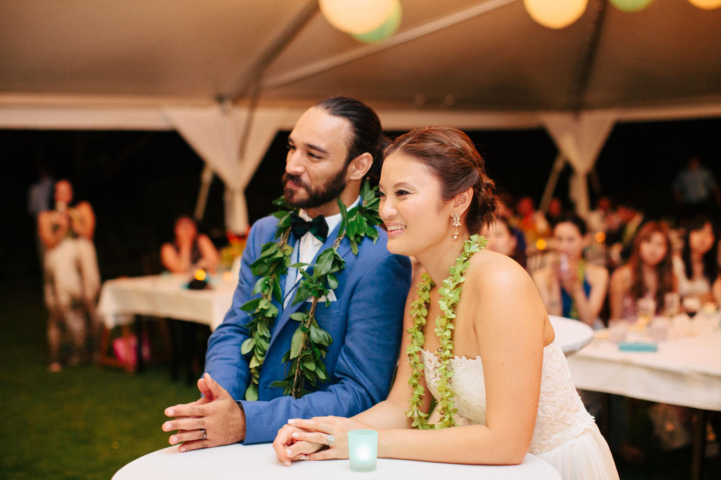 turtle-bay-wedding-oahu-043.jpg