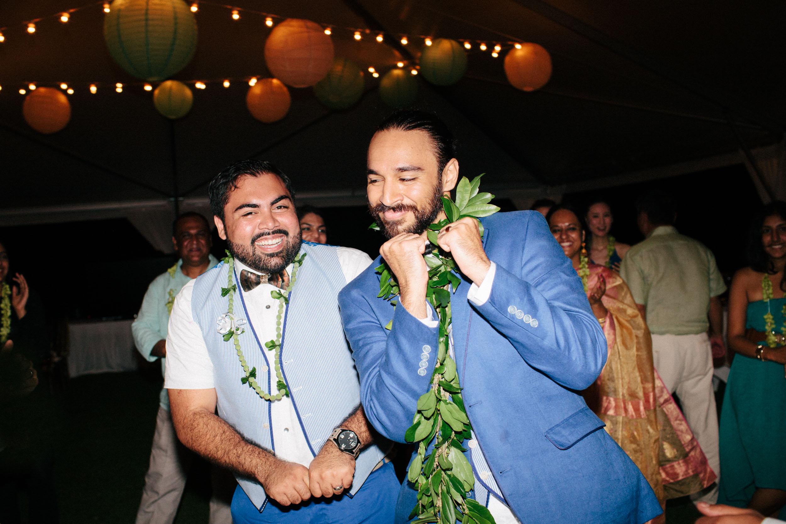 turtle-bay-wedding-oahu-045.jpg