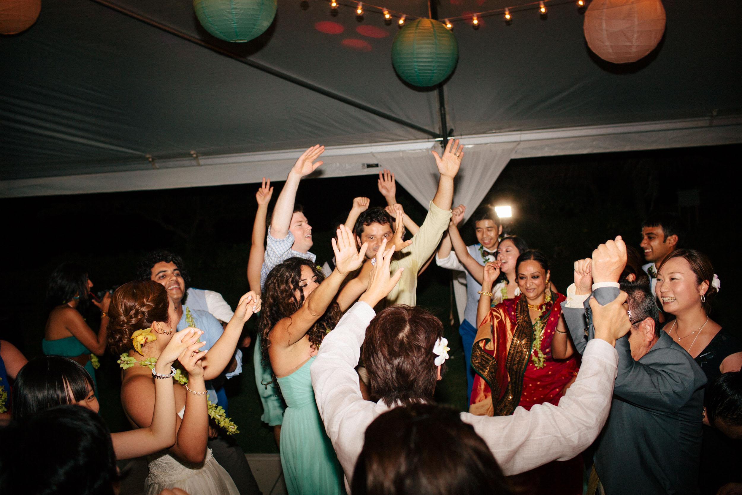turtle-bay-wedding-oahu-048.jpg