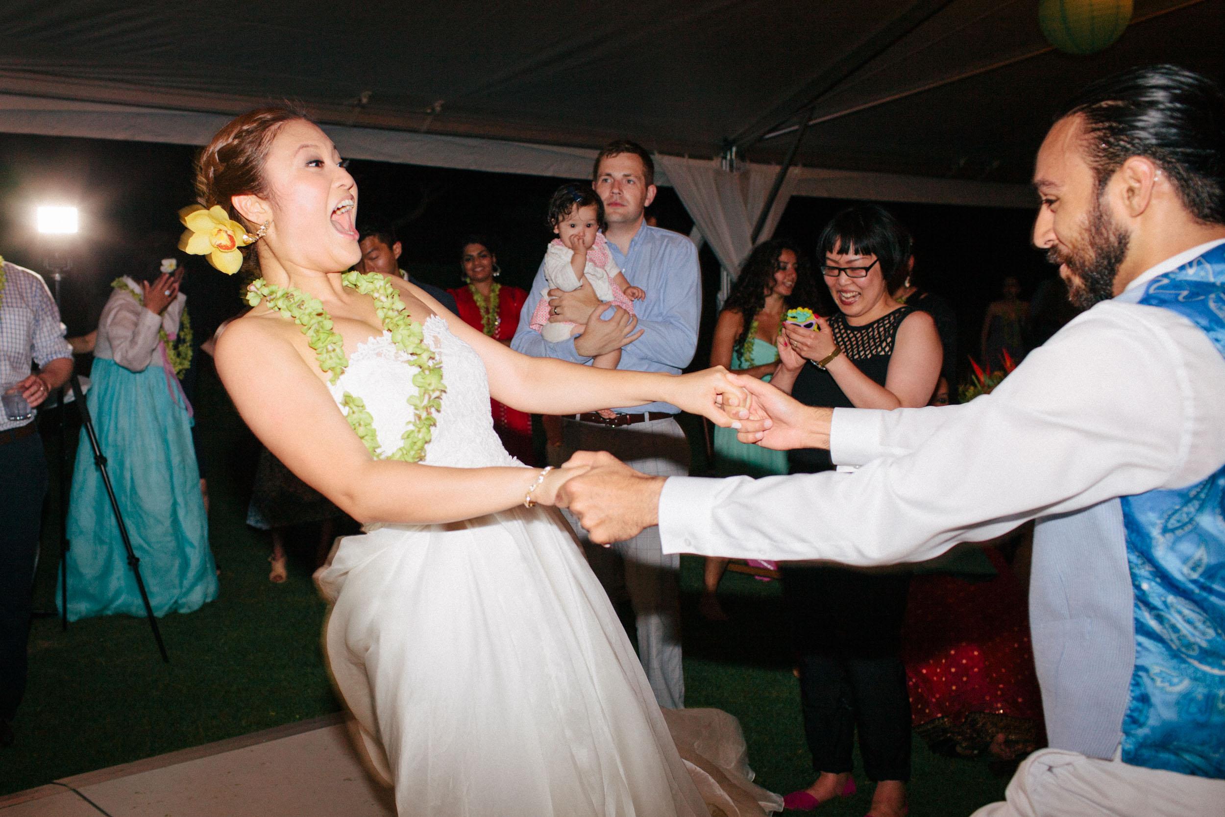 turtle-bay-wedding-oahu-047.jpg