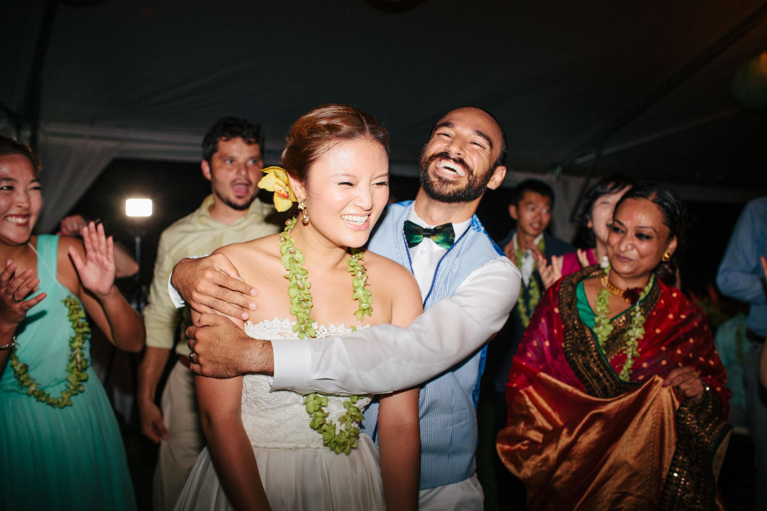 turtle-bay-wedding-oahu-049.jpg