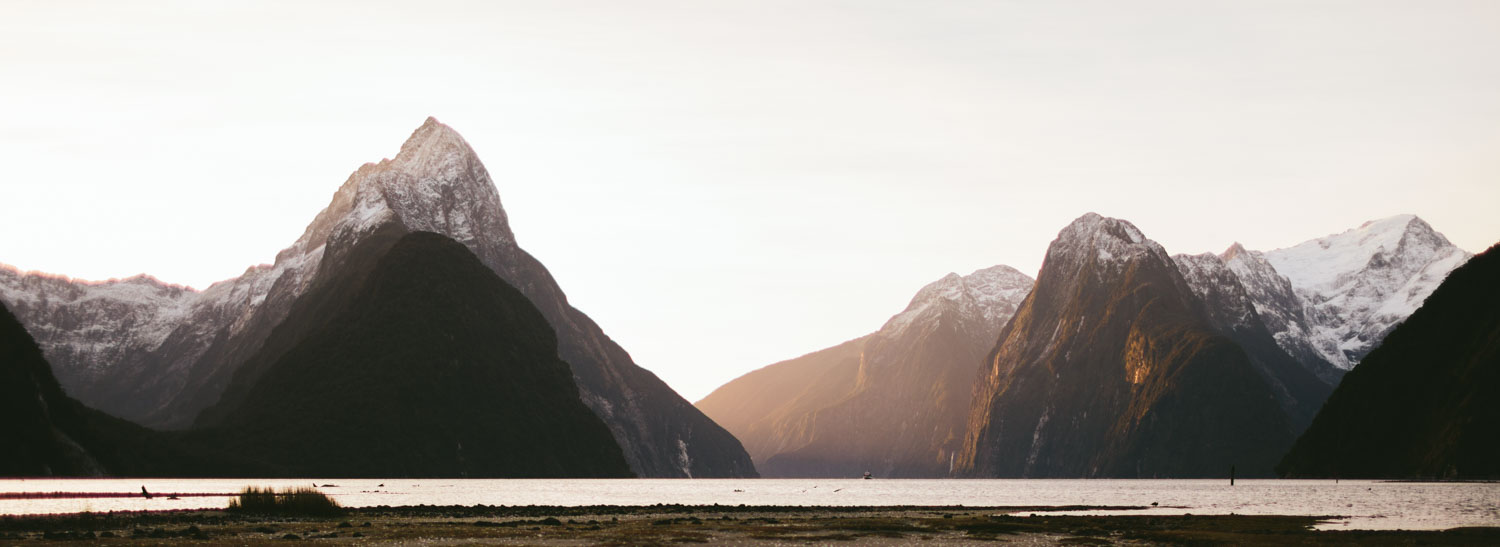 new-zealand-campervan-roadtrip-092.jpg