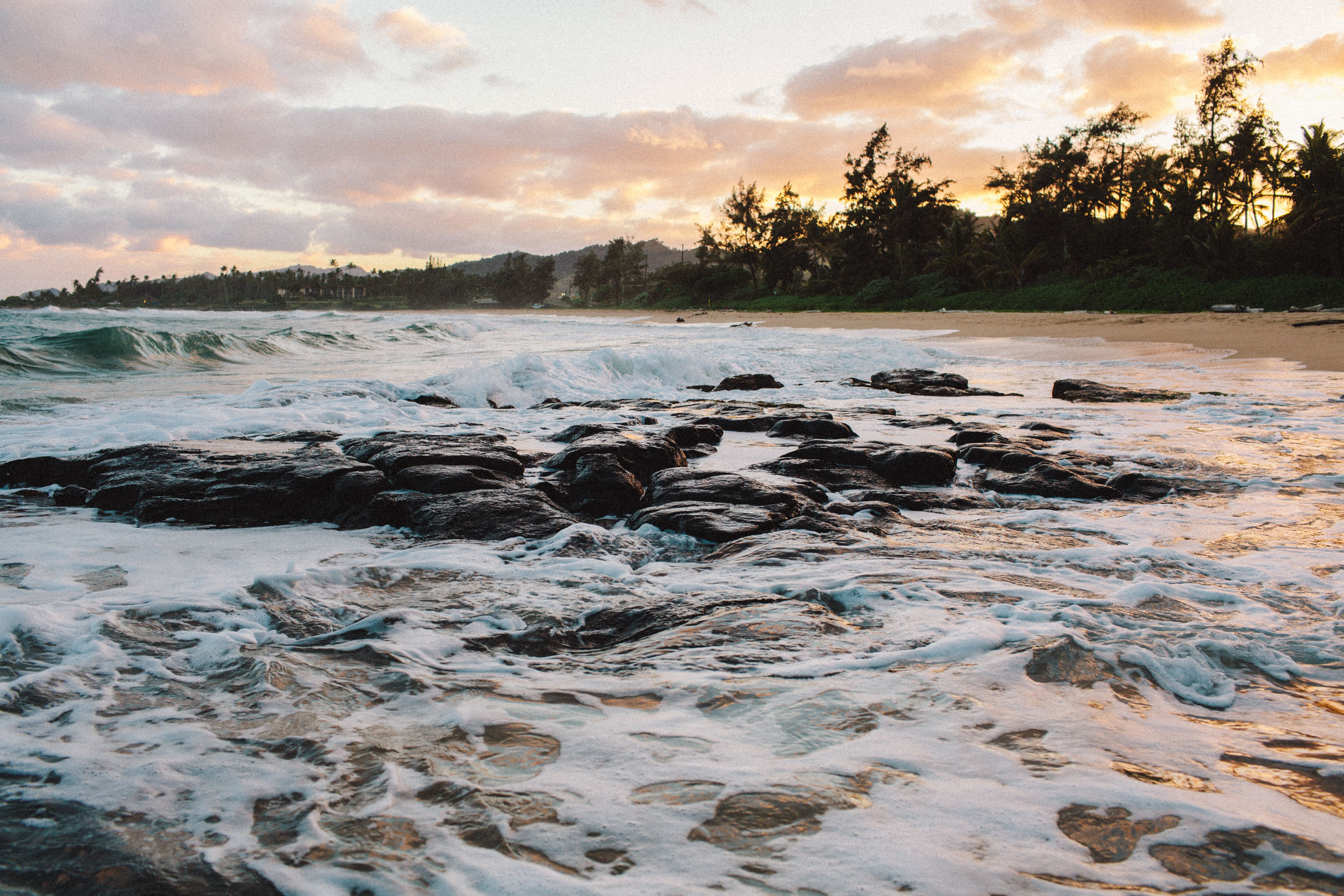 travel-hawaii-oahu-kauai-maui-046.jpg