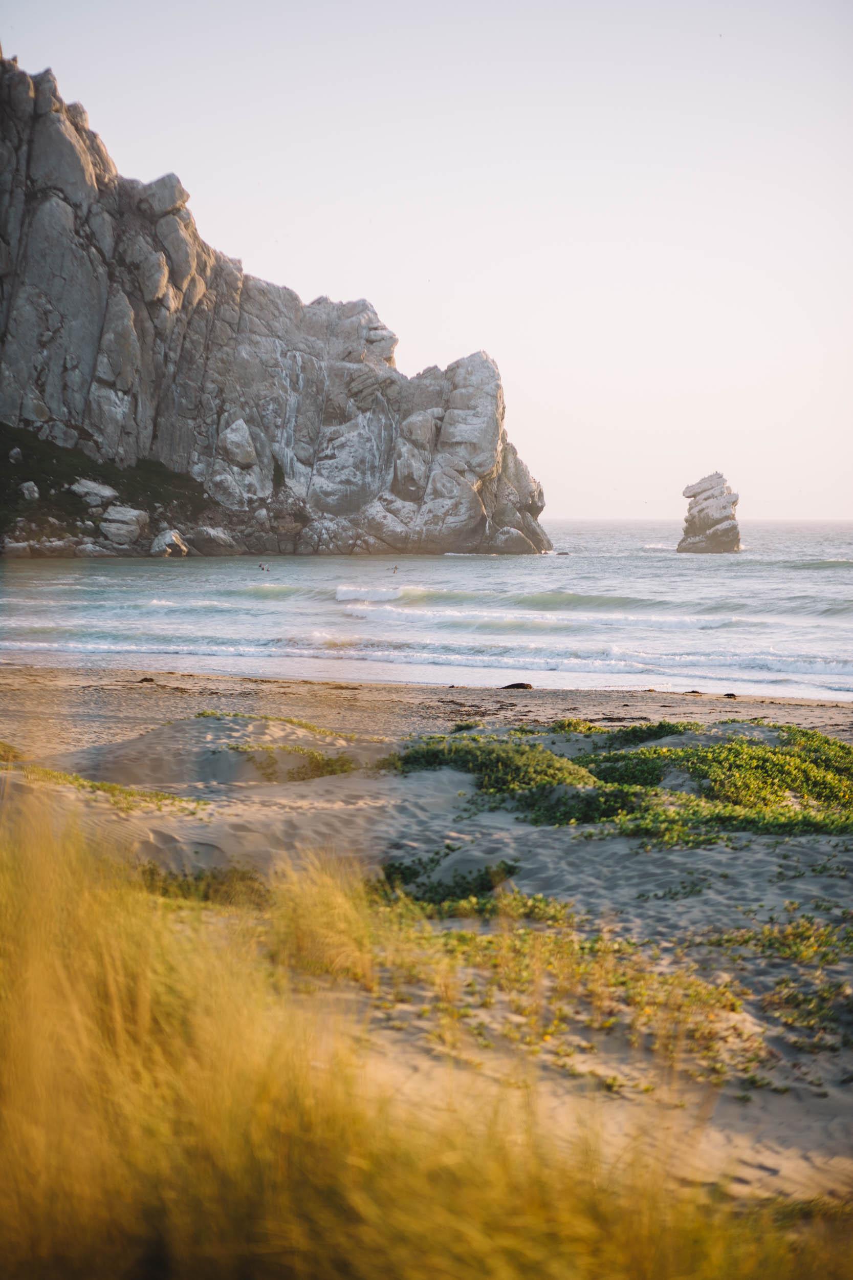 west-coast-road-trip-007.jpg