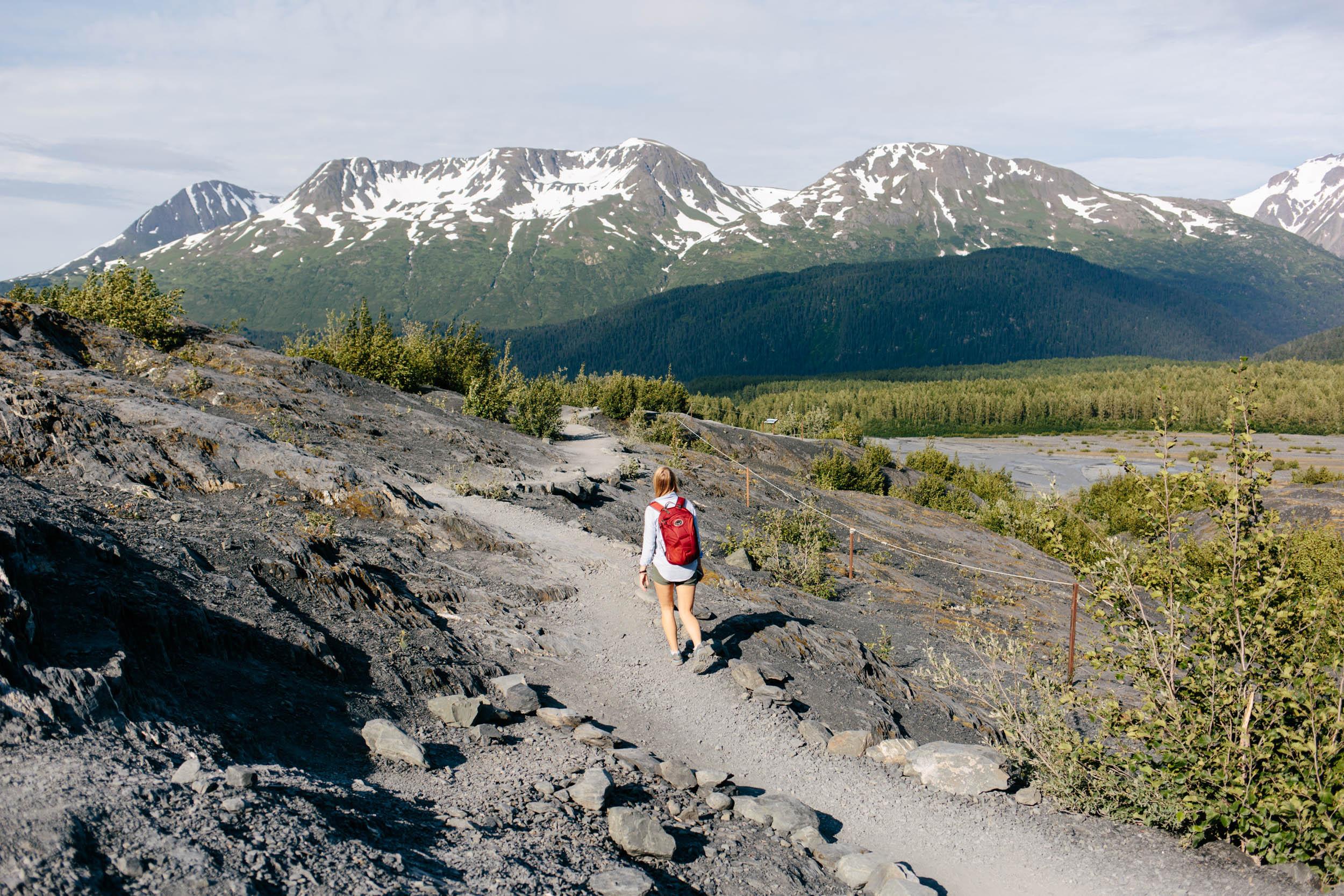 travel-alaska-021.jpg