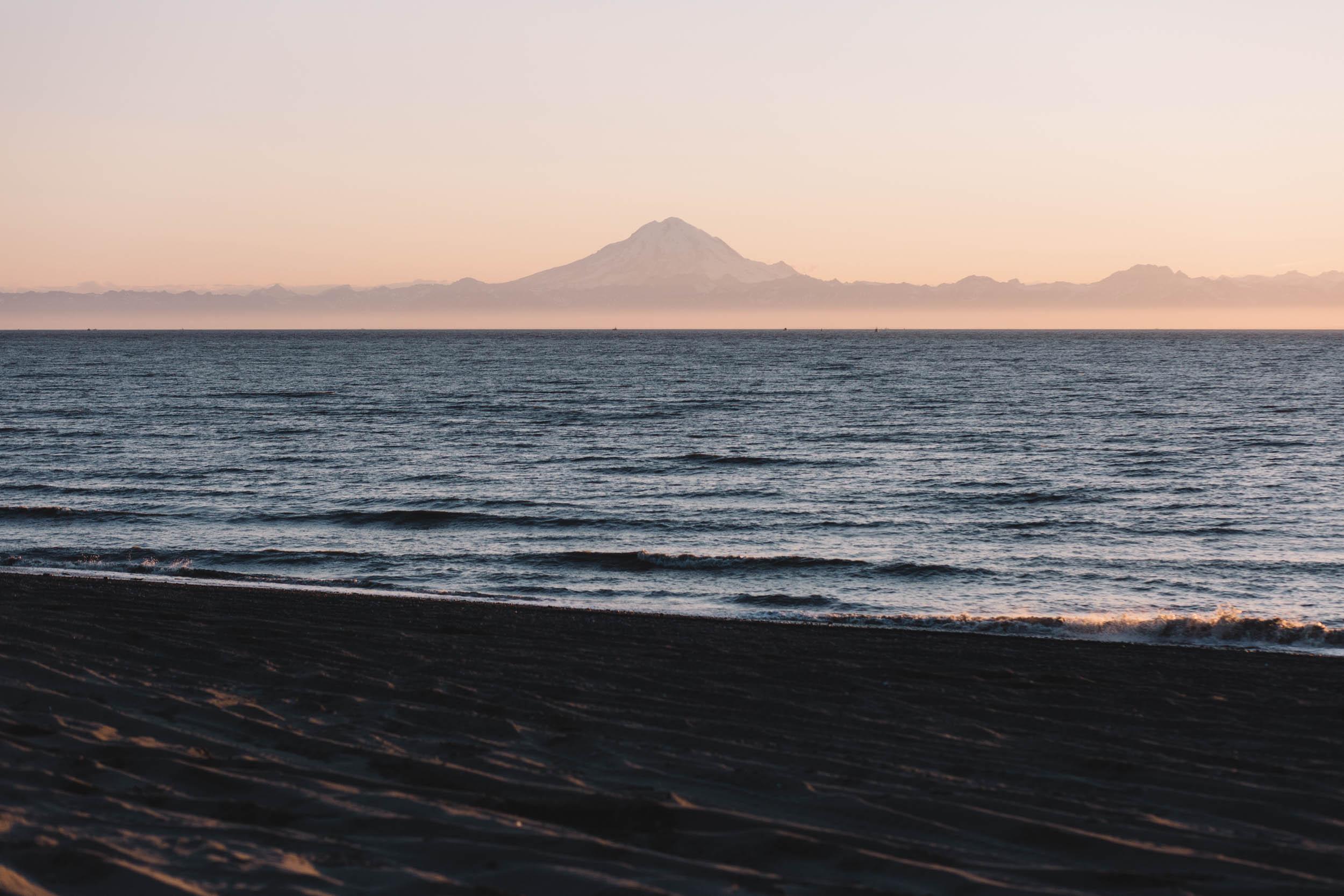 travel-alaska-026.jpg