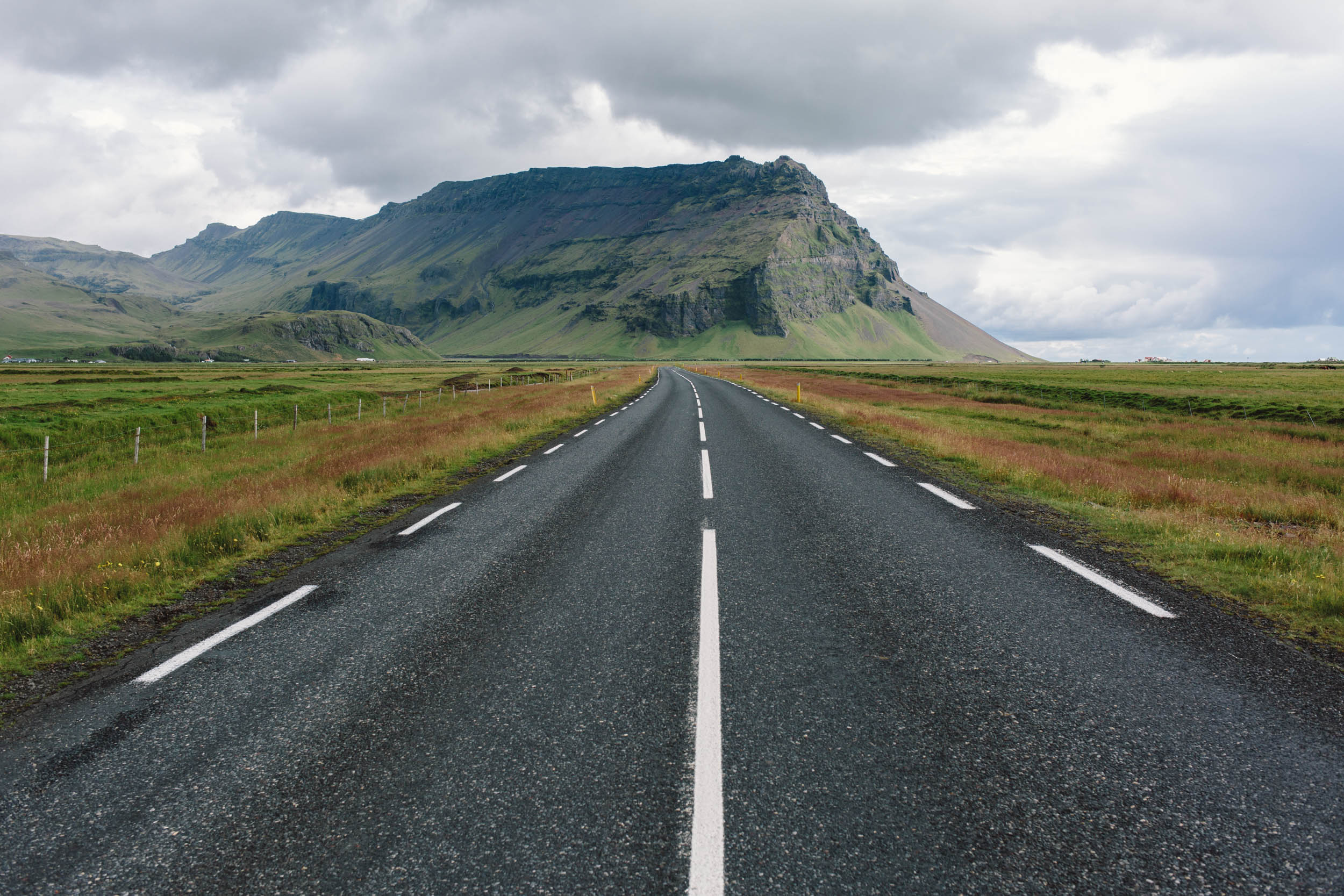 iceland-travel-camping-ring-road-002.jpg