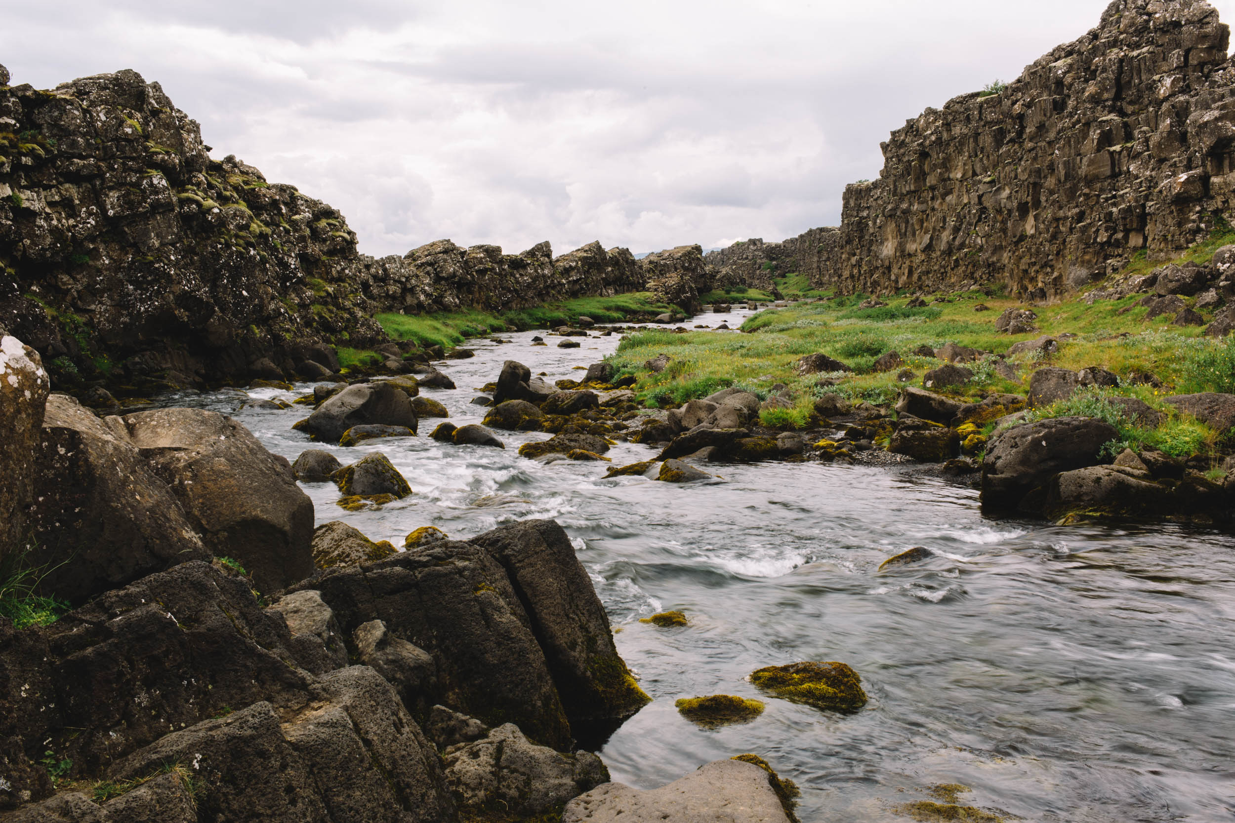 iceland-travel-camping-ring-road-009.jpg