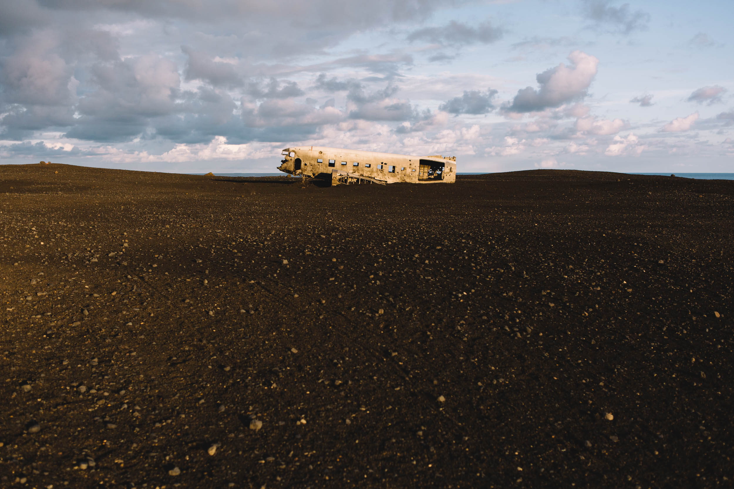 iceland-travel-camping-ring-road-013.jpg