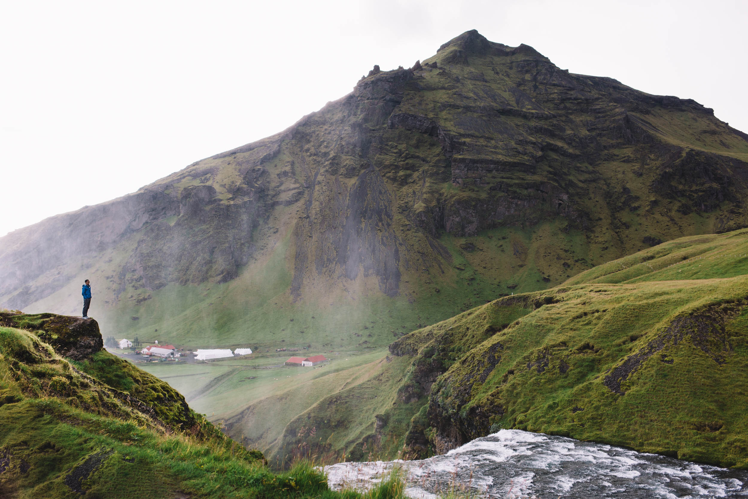 iceland-travel-camping-ring-road-021.jpg