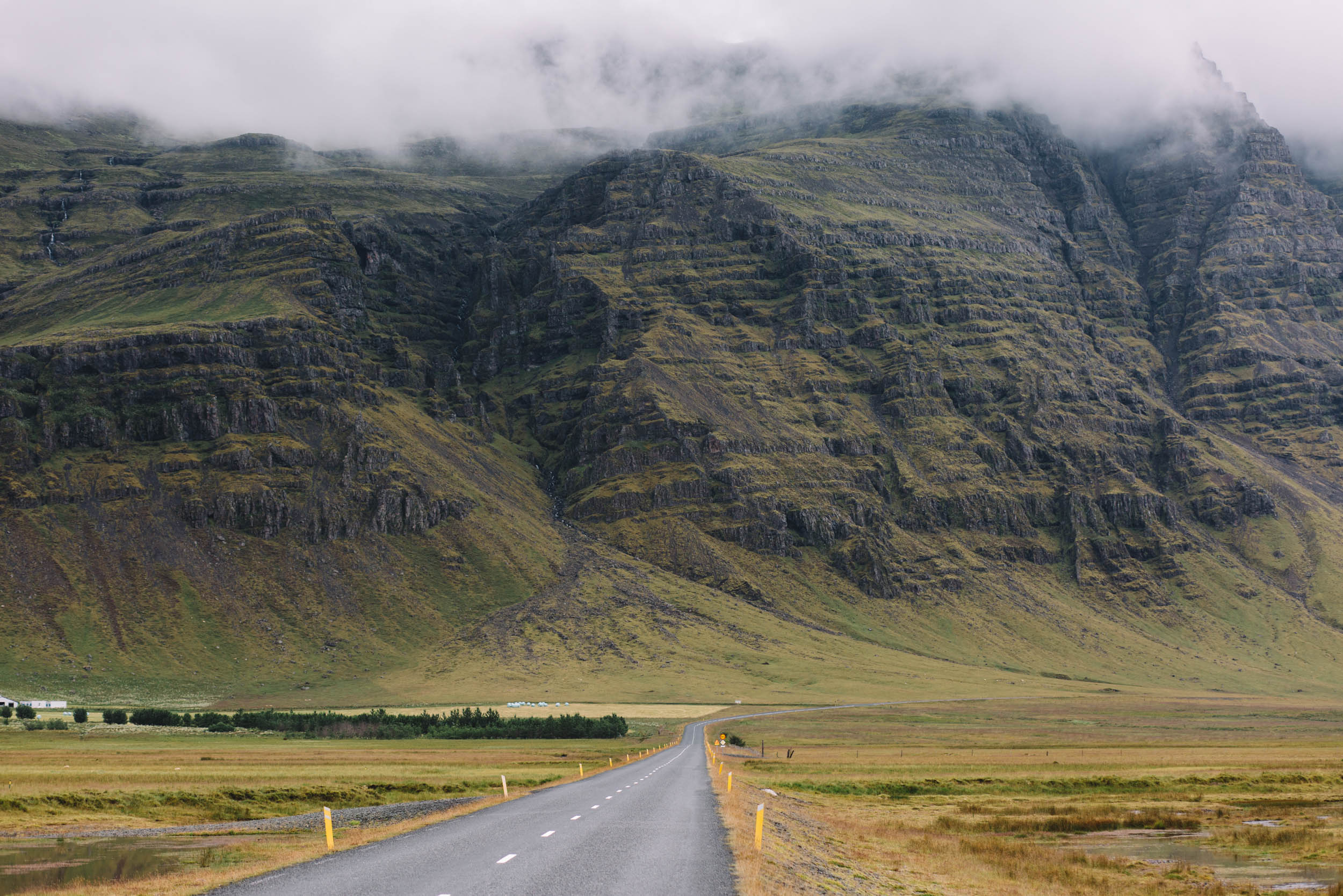iceland-travel-camping-ring-road-037.jpg