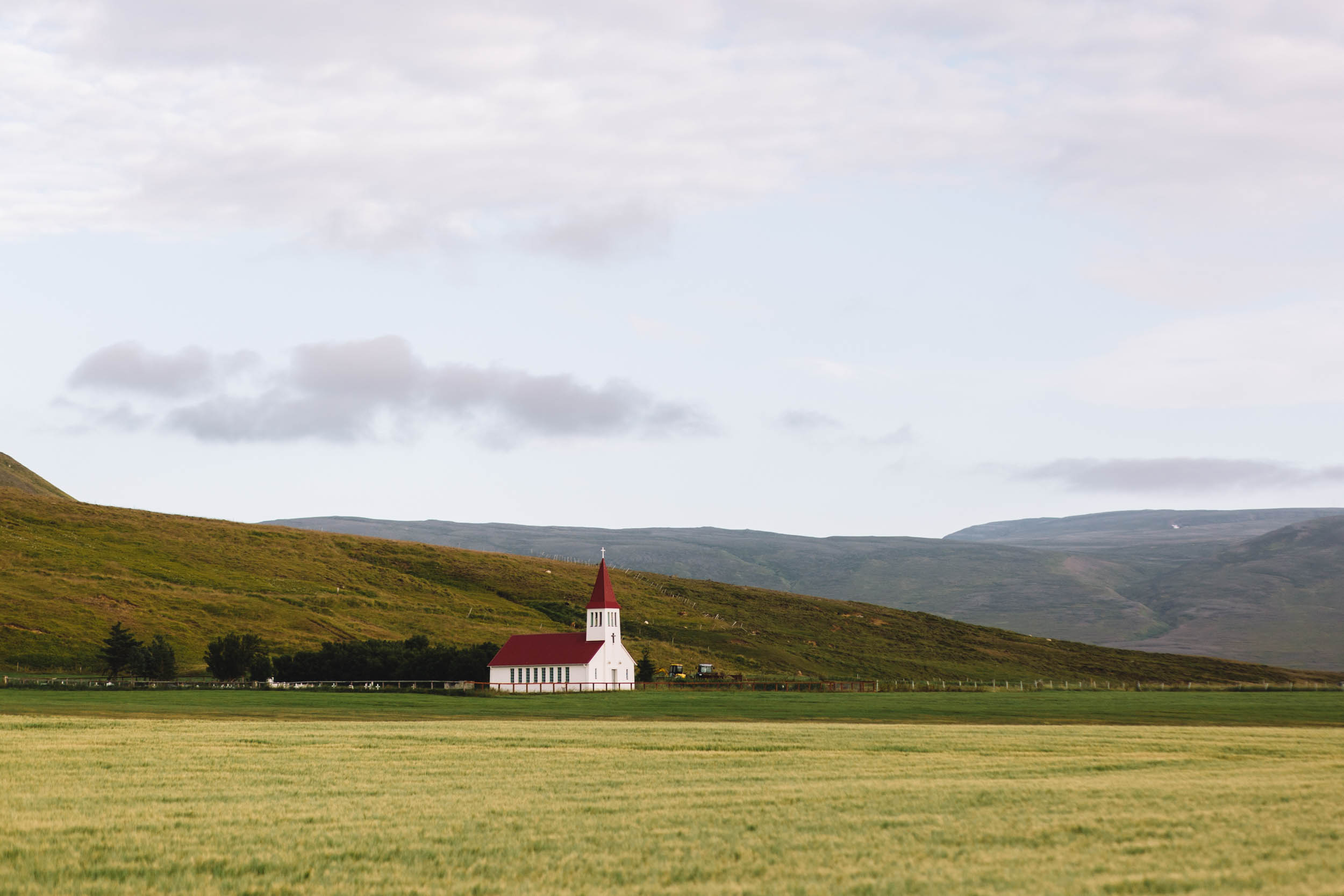 iceland-travel-camping-ring-road-053.jpg