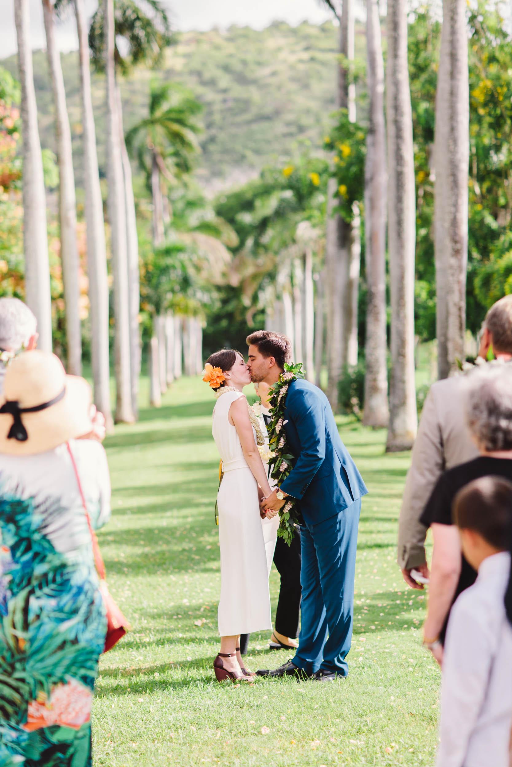 wedding_portfolio_random_007.jpg