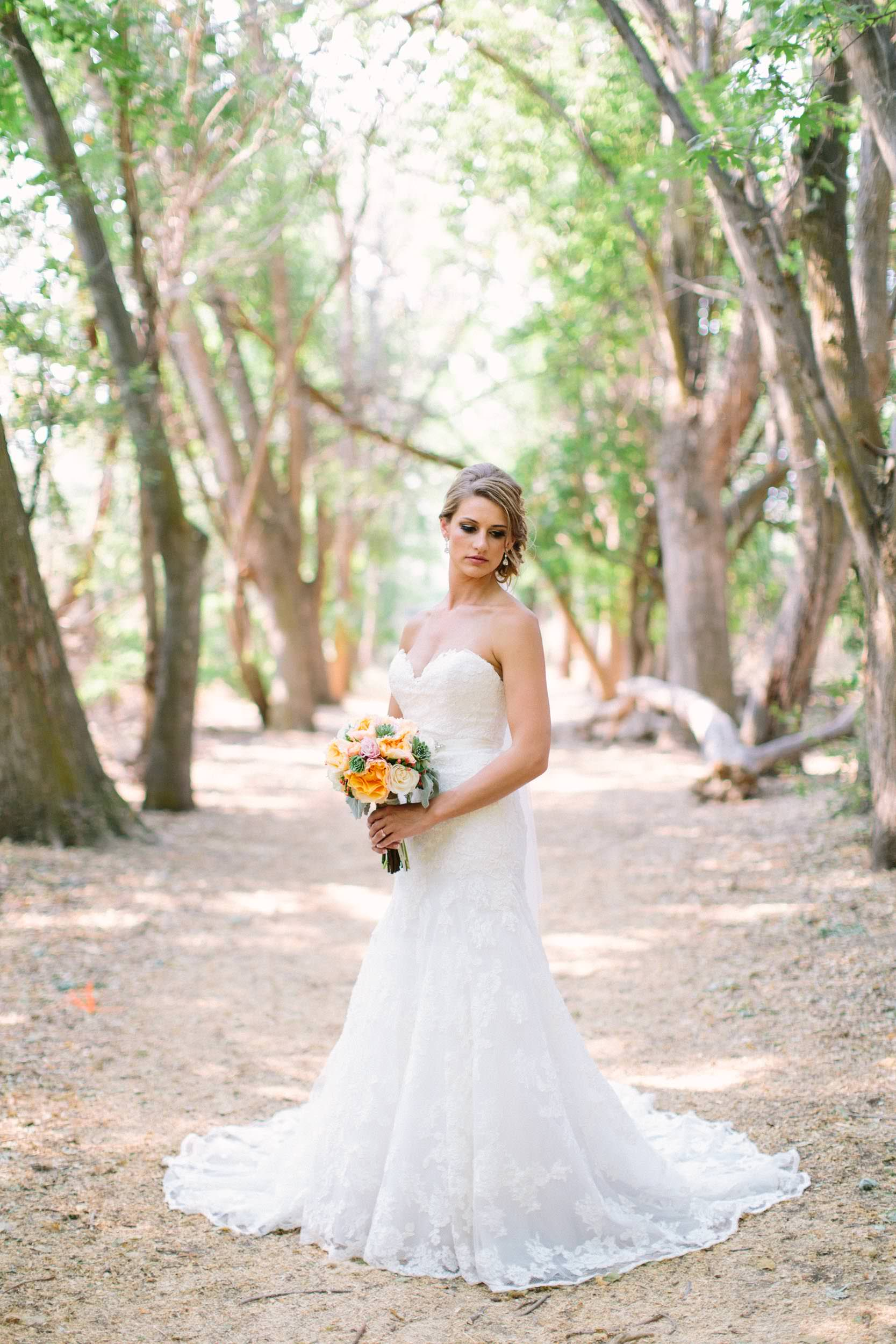 wedding_portfolio_random_015.jpg