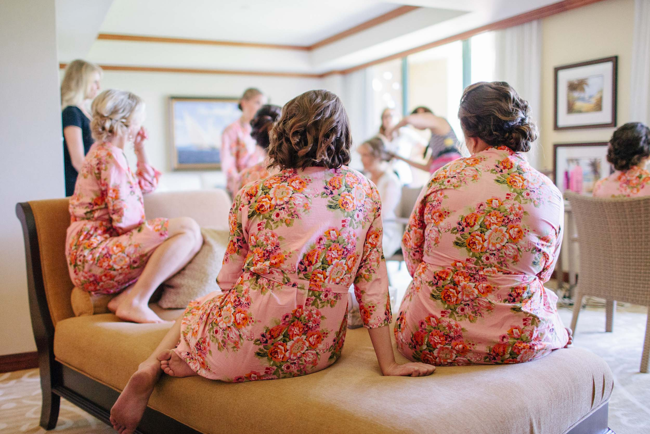 wedding_portfolio_random_022.jpg