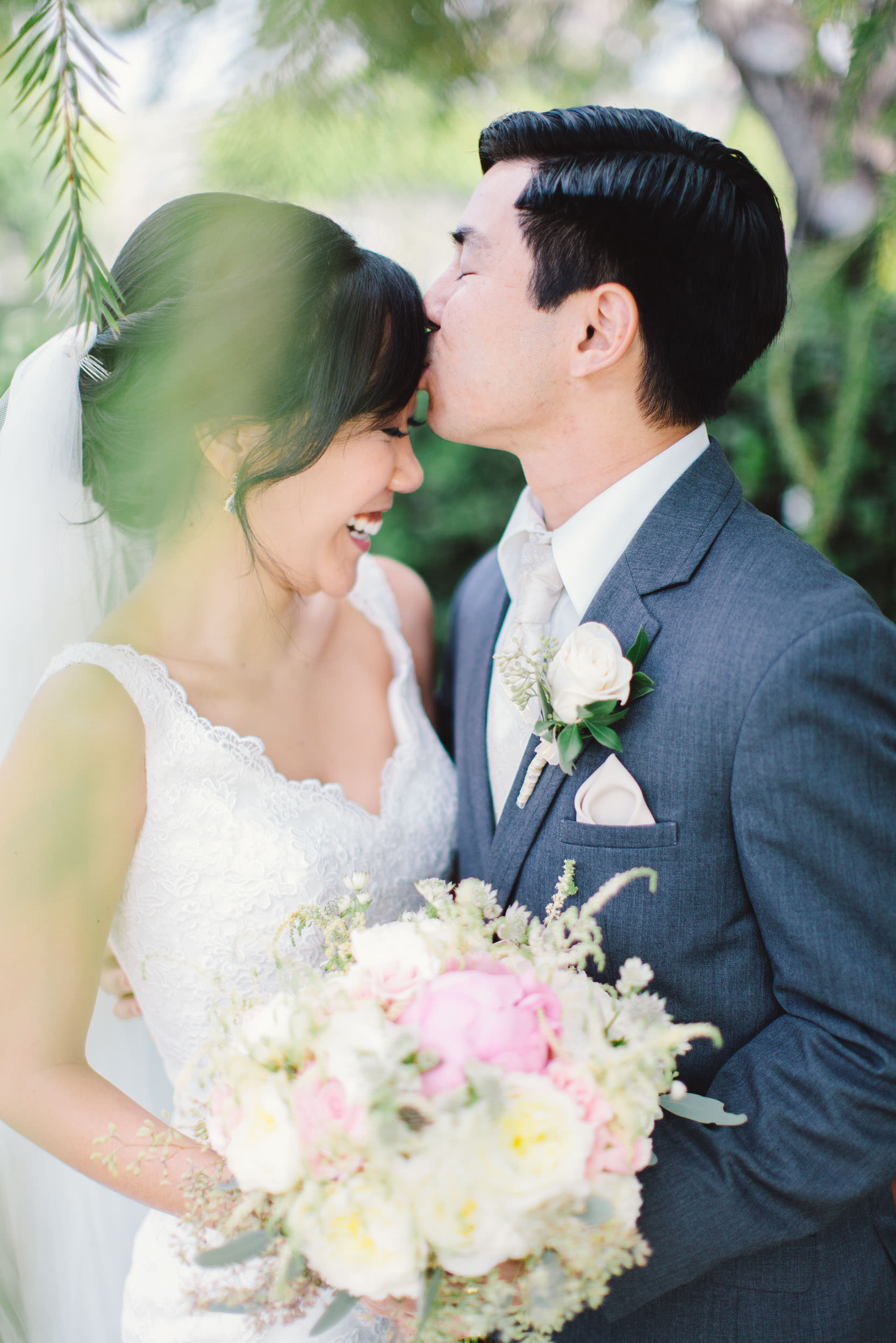 wedding_portfolio_random_024.jpg