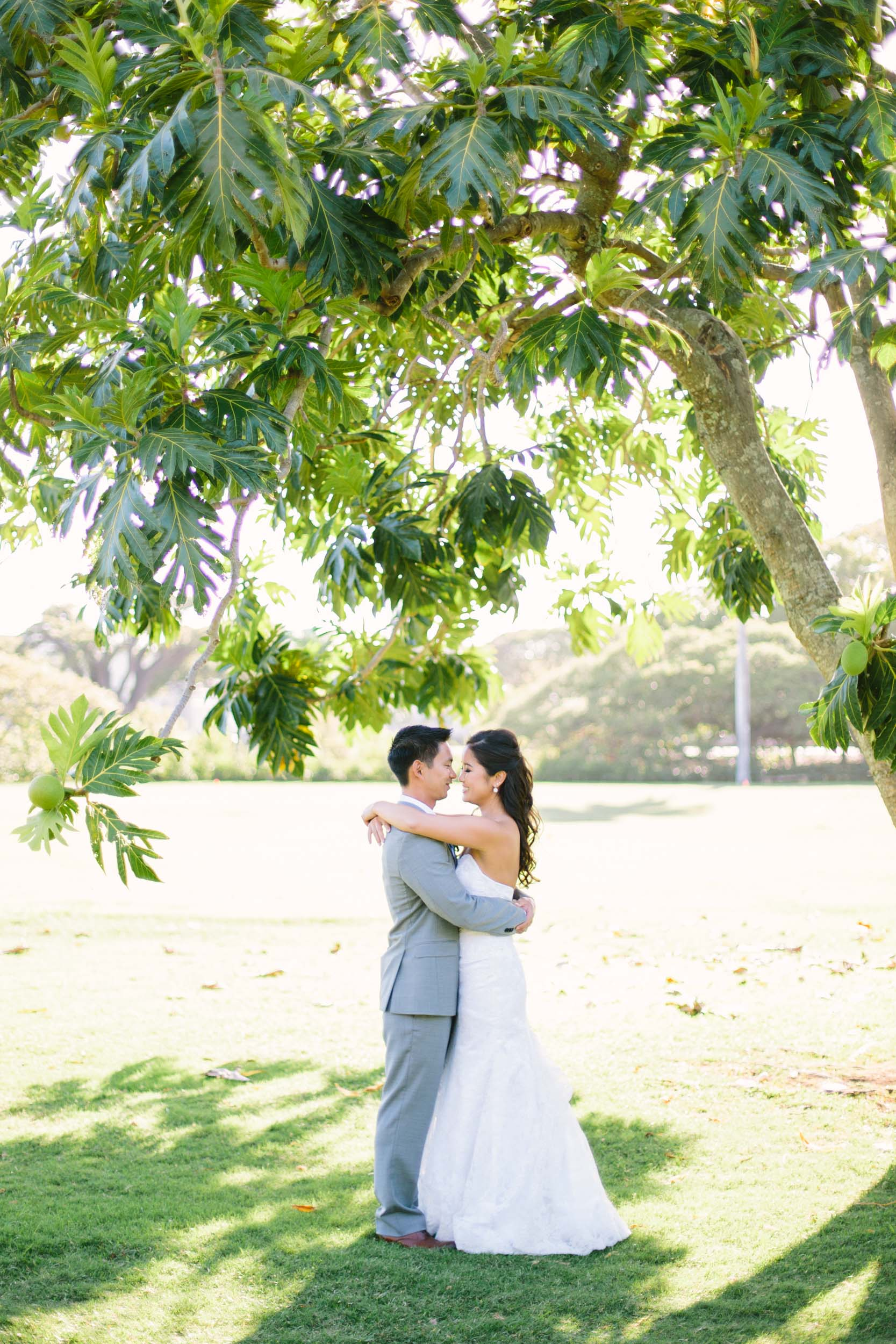 wedding_portfolio_random_028.jpg