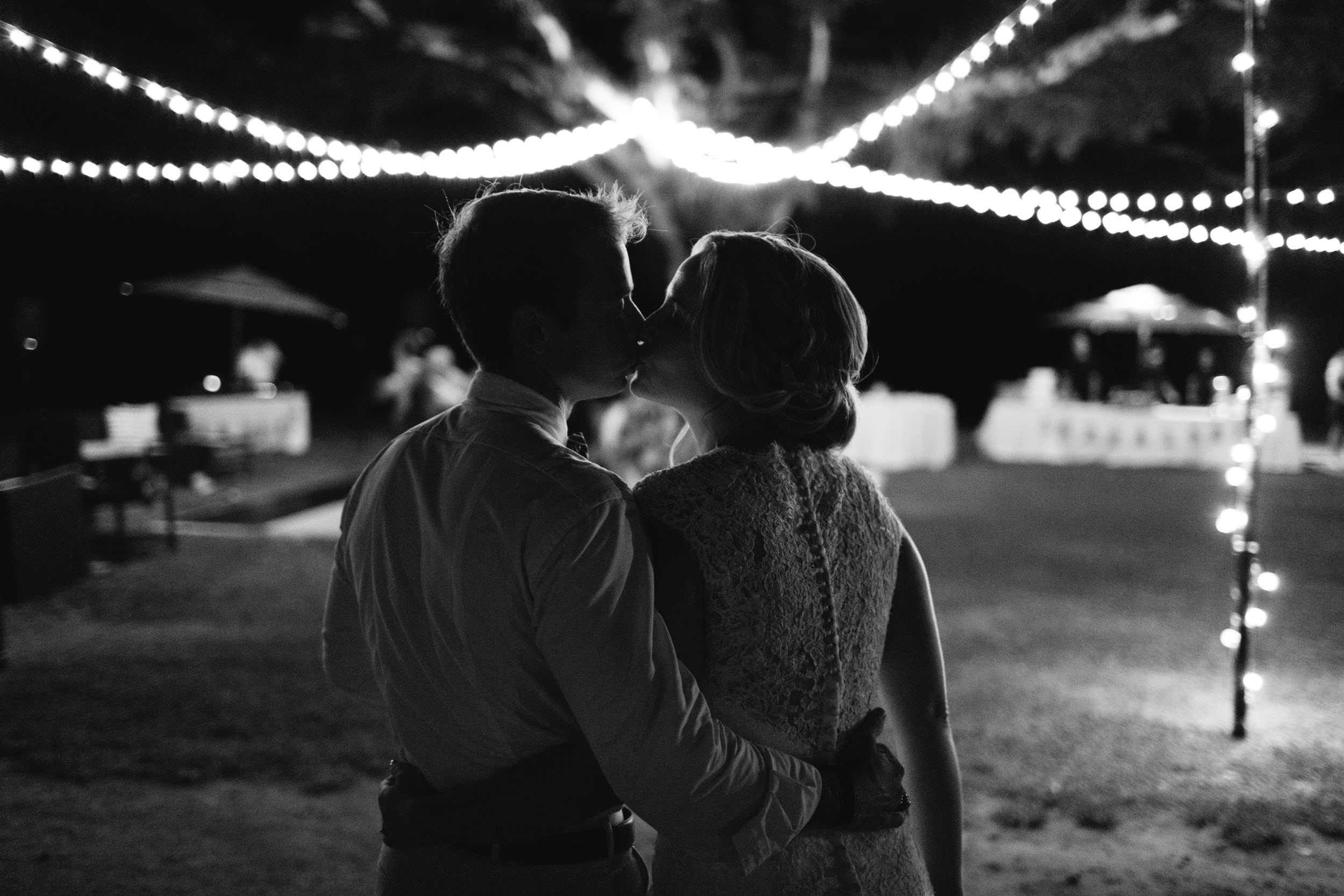 wedding_portfolio_random_030.jpg