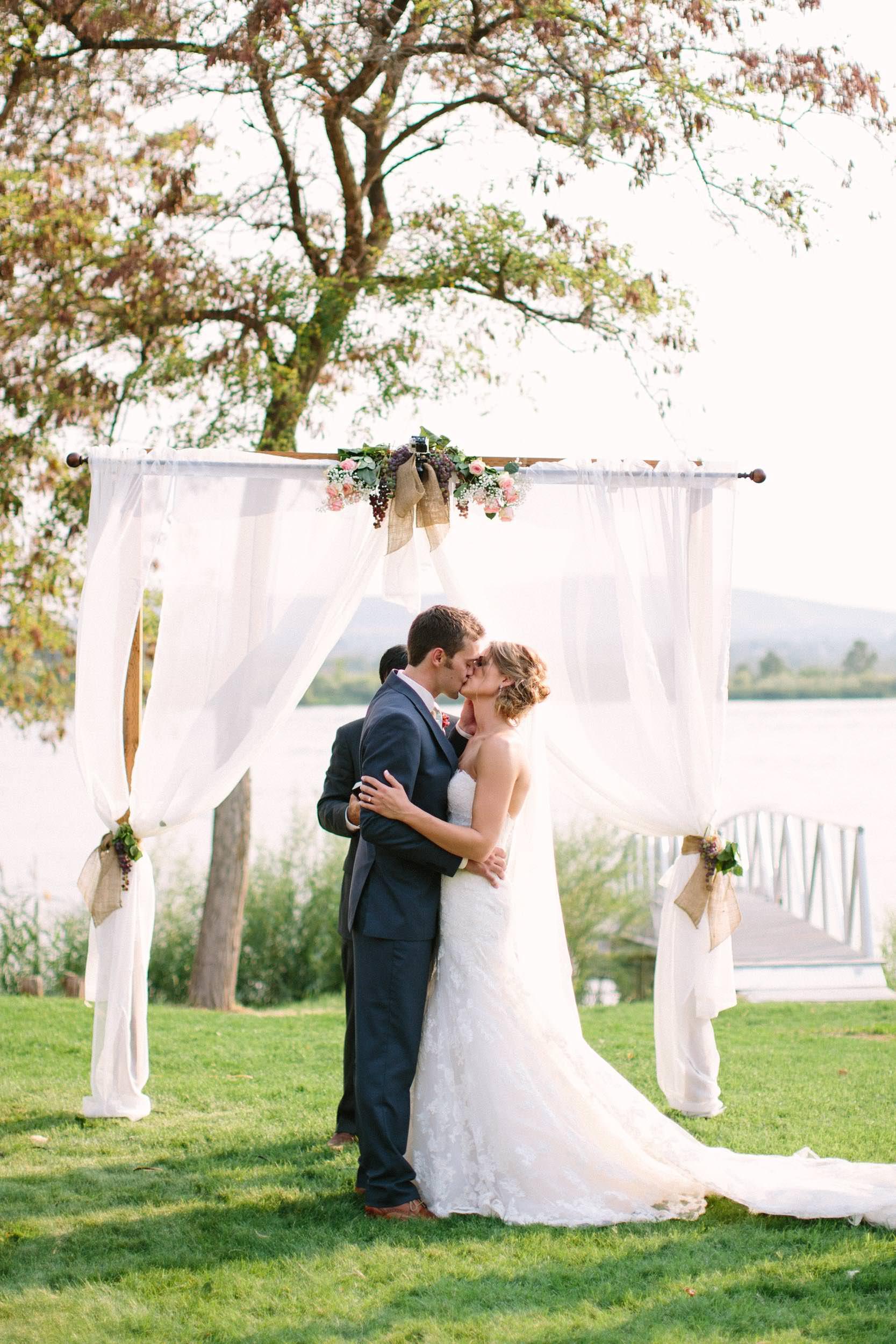 wedding_portfolio_random_038.jpg
