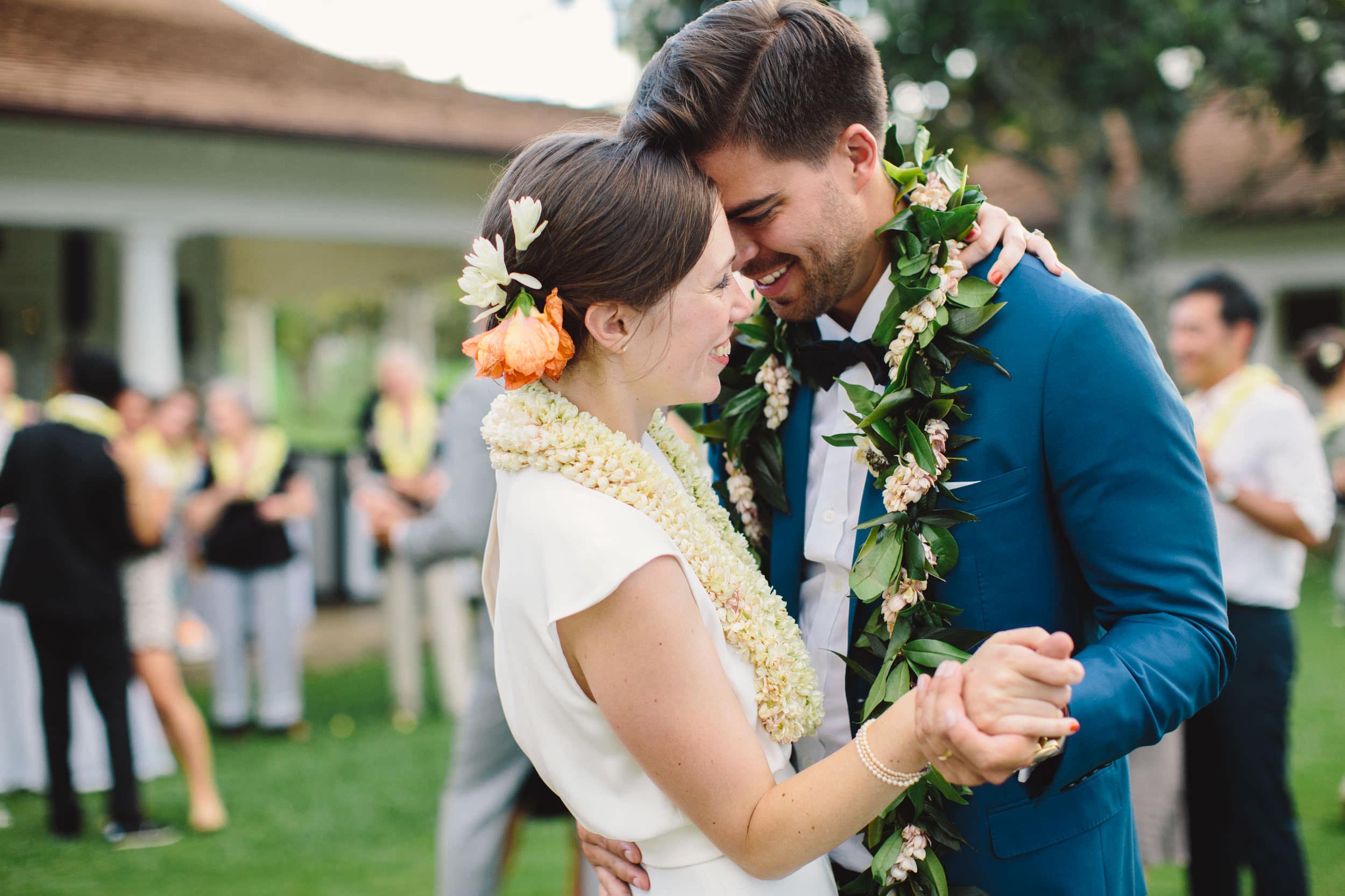 wedding_portfolio_random_040.jpg