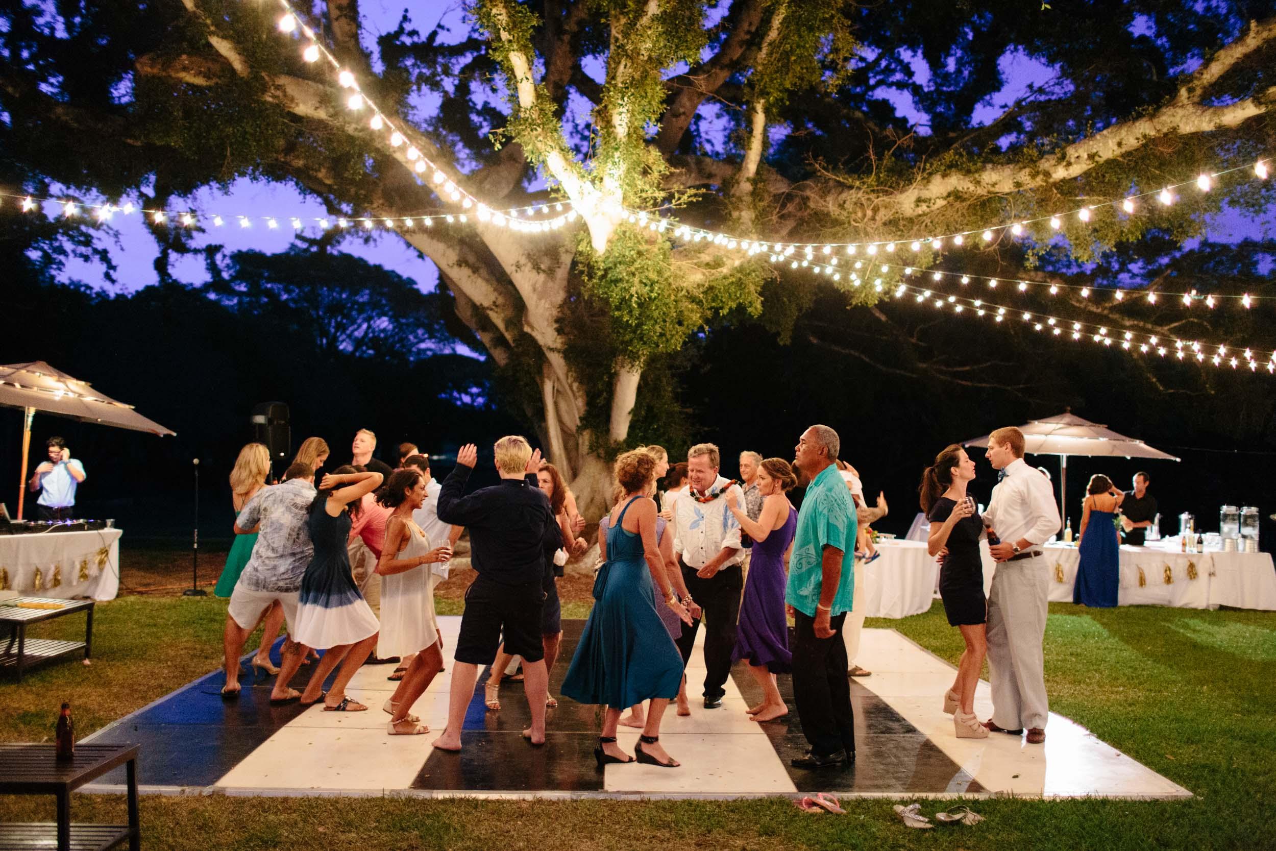 wedding_portfolio_random_050.jpg
