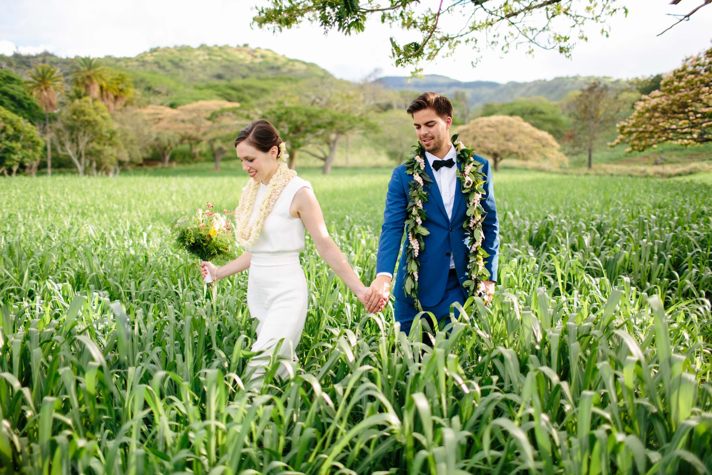 wedding_portfolio_random_054.jpg