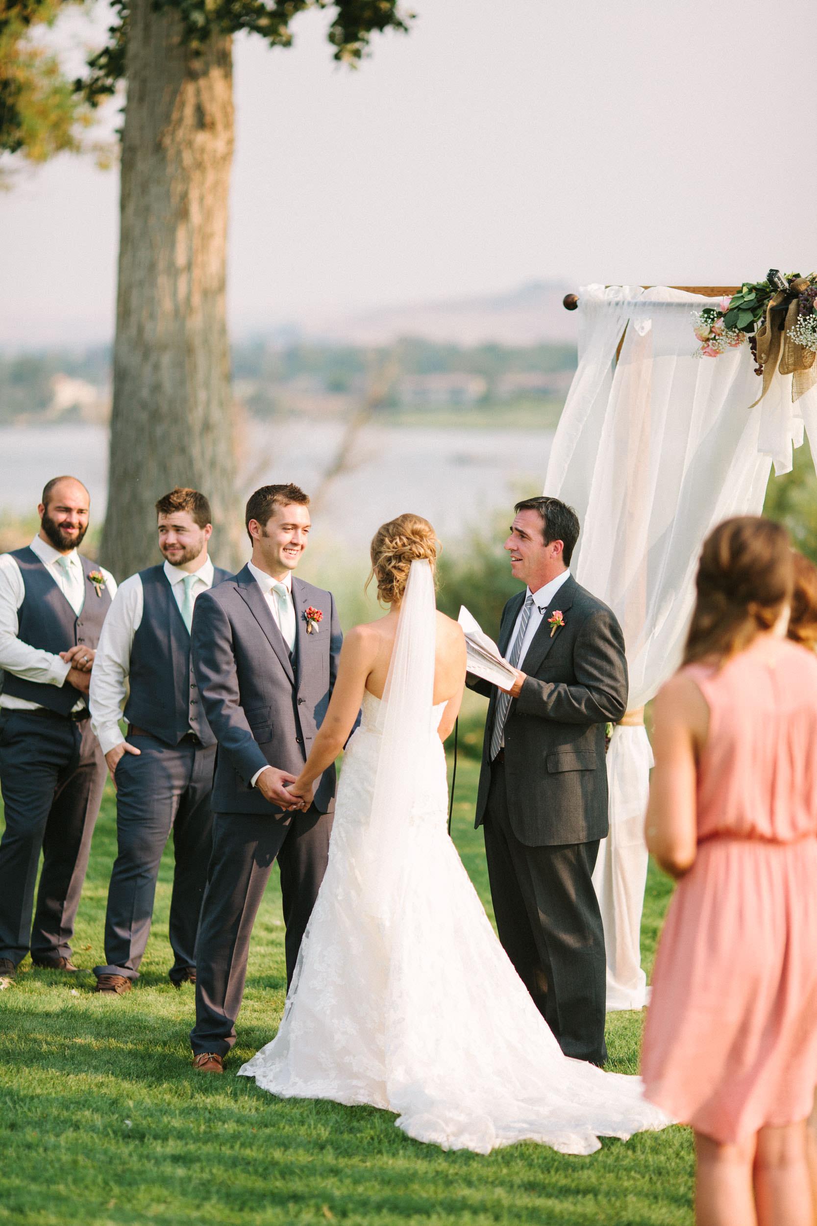 wedding_portfolio_random_055.jpg