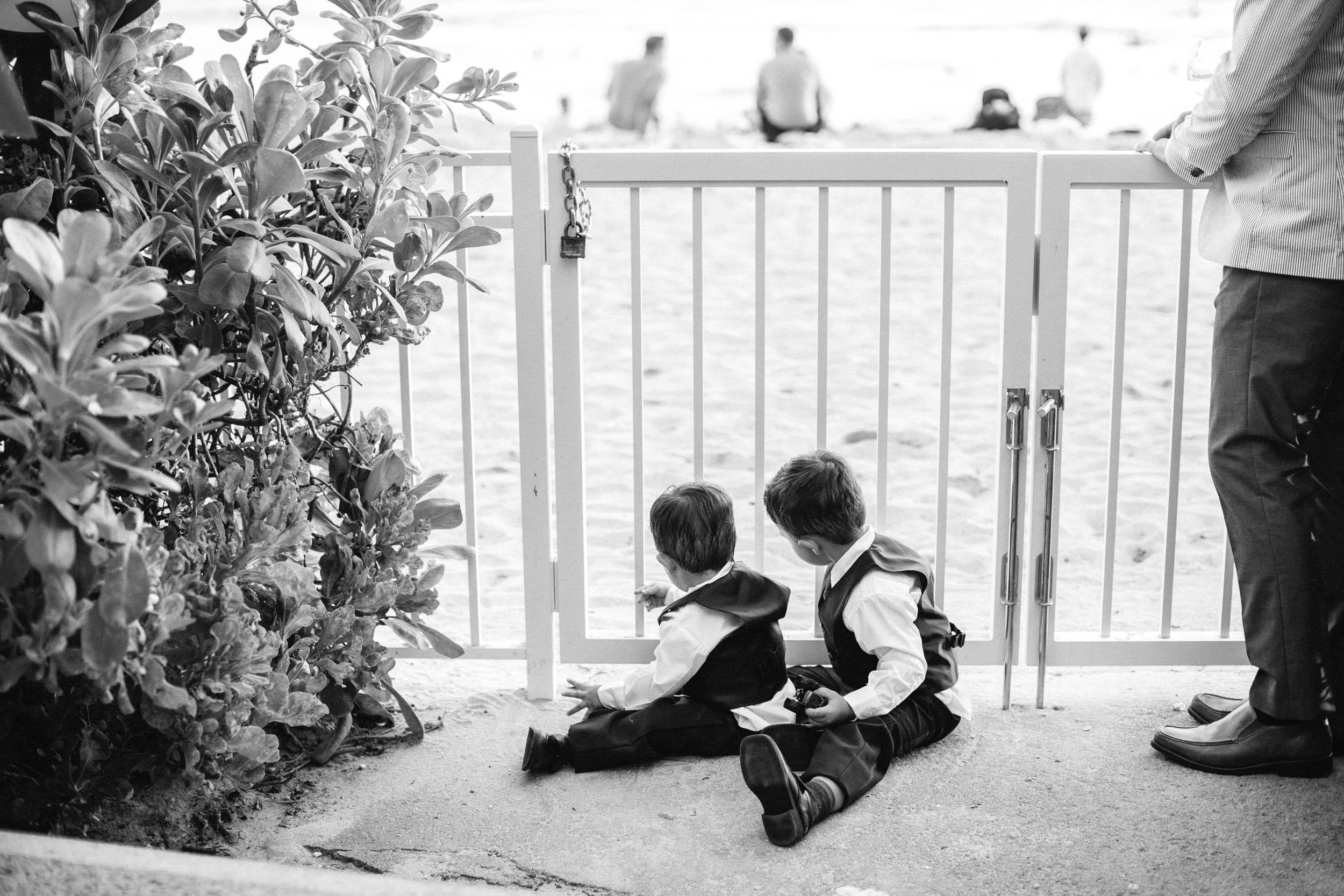 wedding_portfolio_random_062.jpg