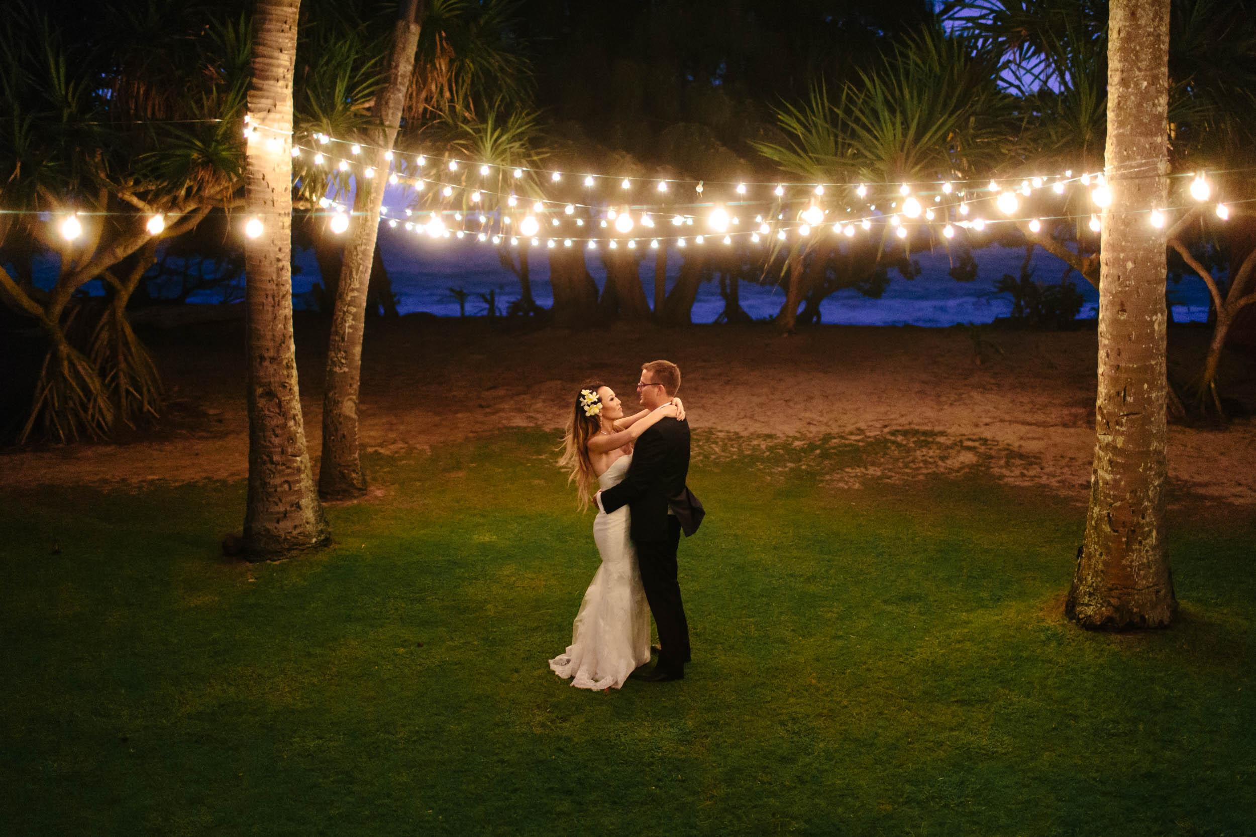wedding_portfolio_random_066.jpg