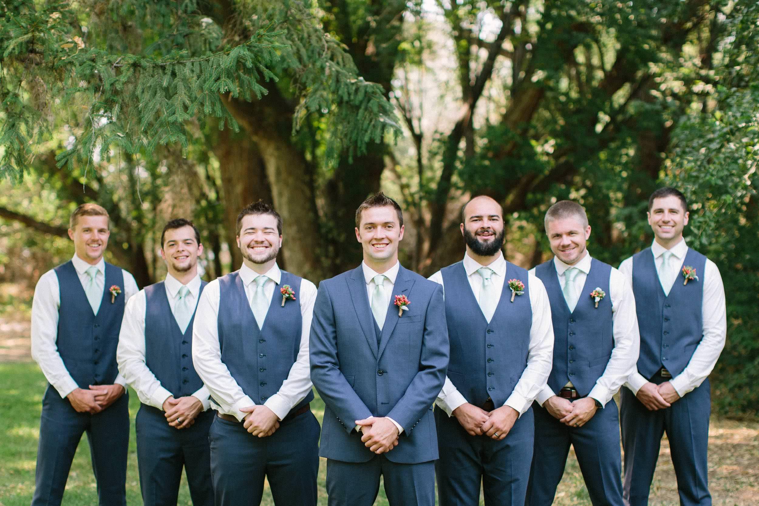 wedding_portfolio_random_082.jpg