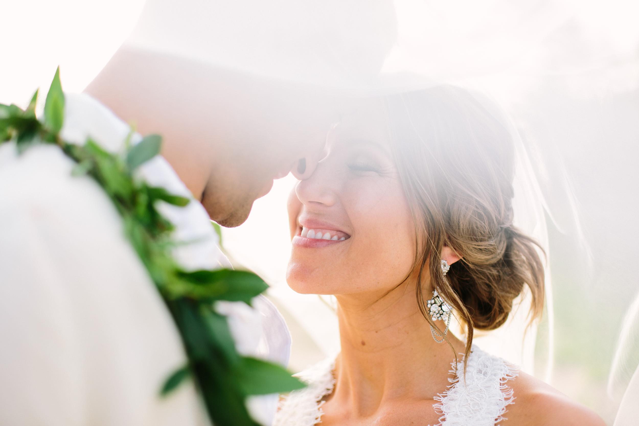 wedding_portfolio_random_087.jpg