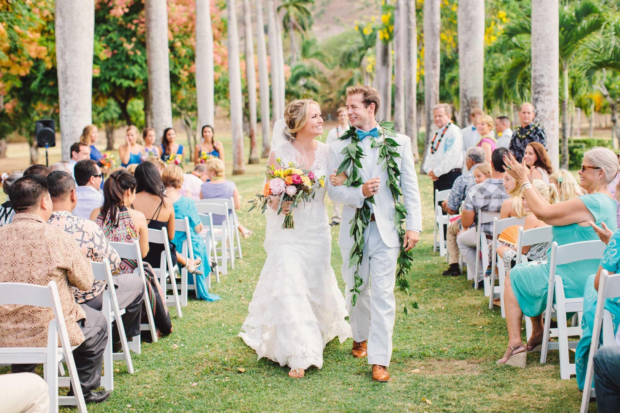 wedding_portfolio_random_098.jpg