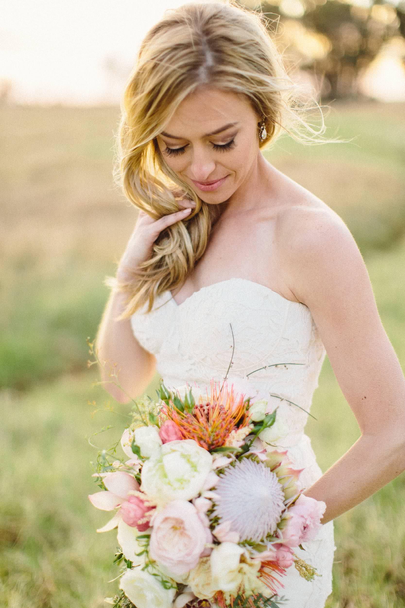 wedding_portfolio_random_104.jpg