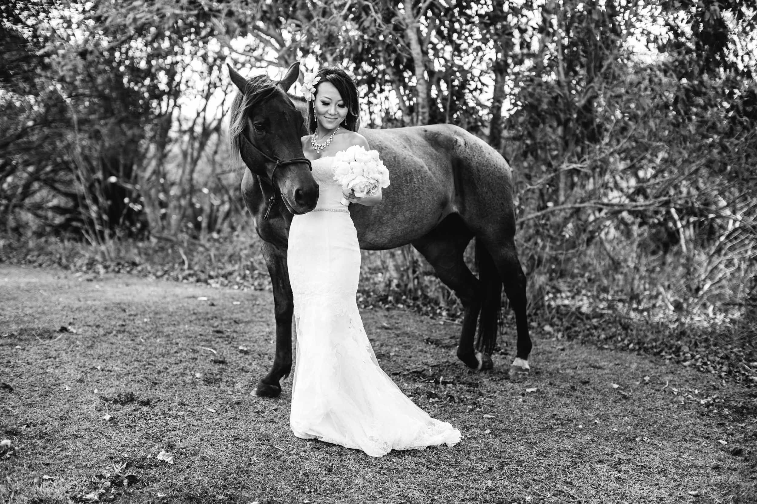 wedding_portfolio_random_105.jpg