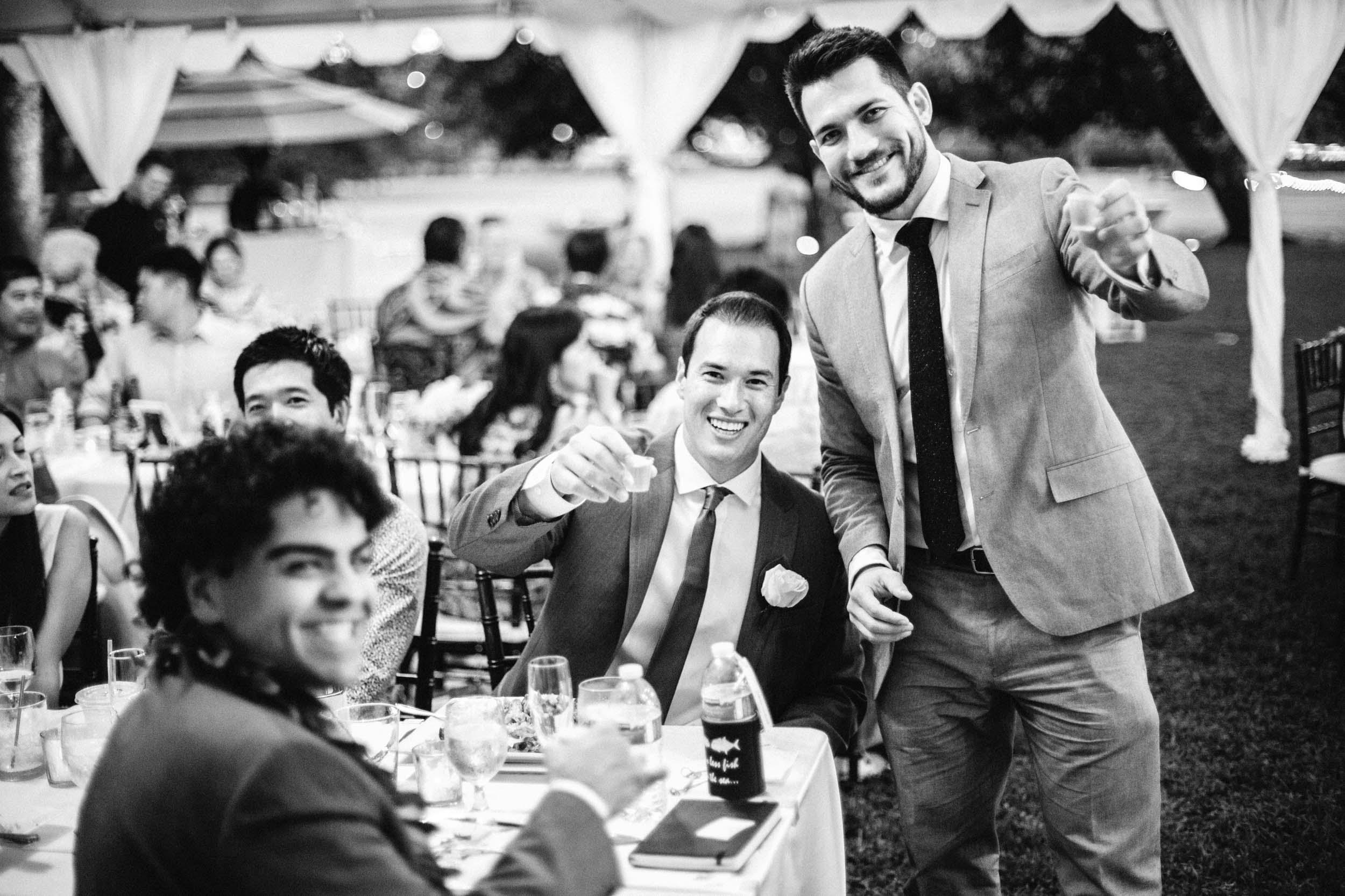 wedding_portfolio_random_108.jpg
