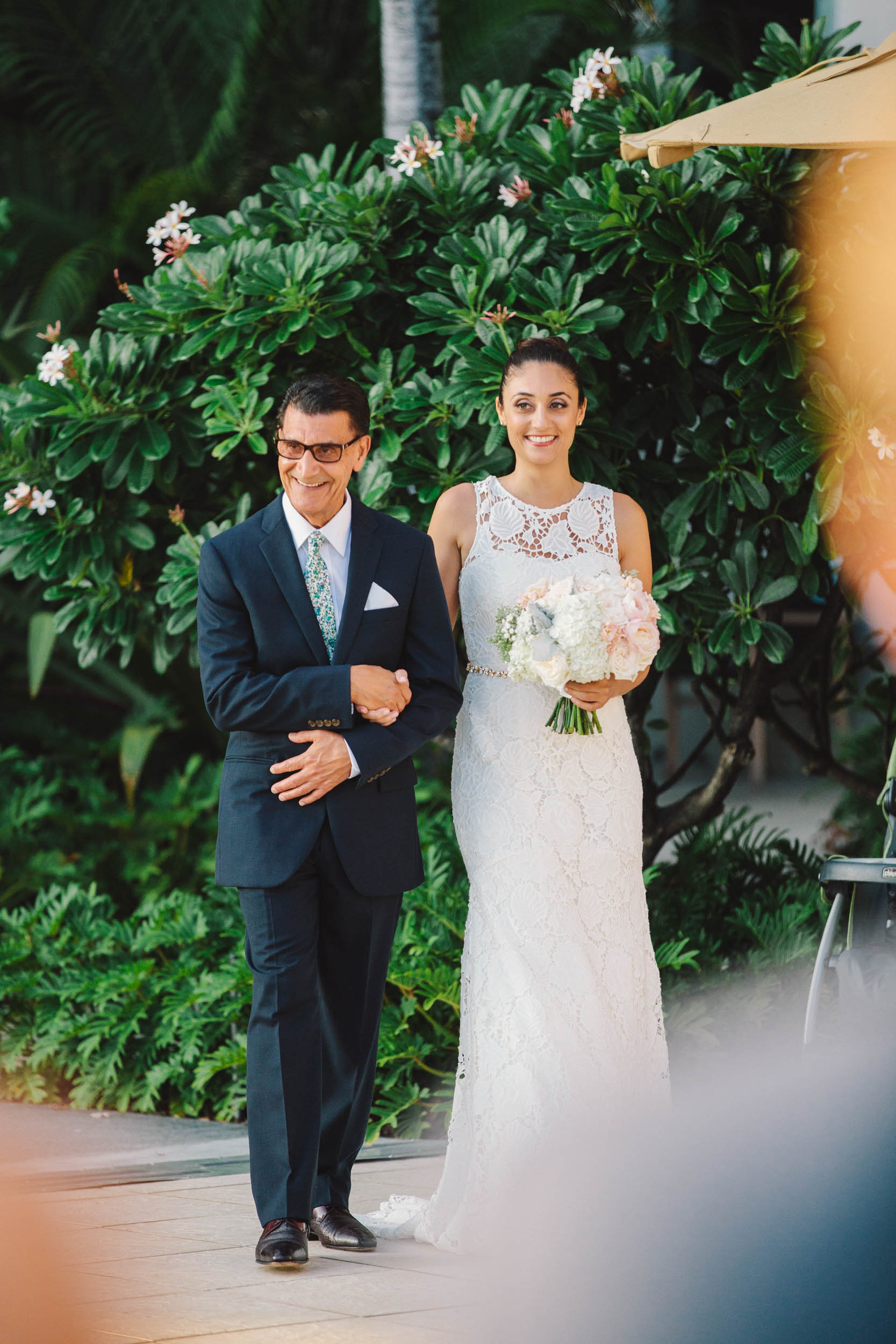 wedding_portfolio_random_110.jpg