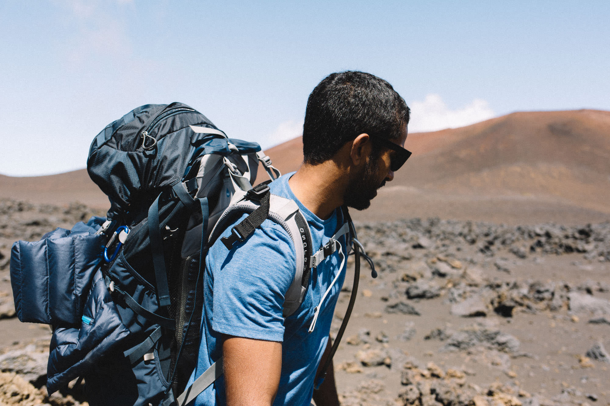 hiking_haleakala_maui_005.jpg